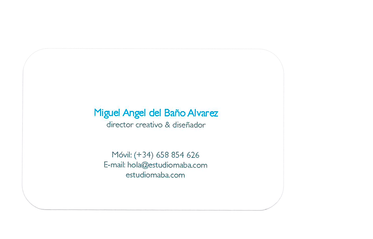 2009 business card 93