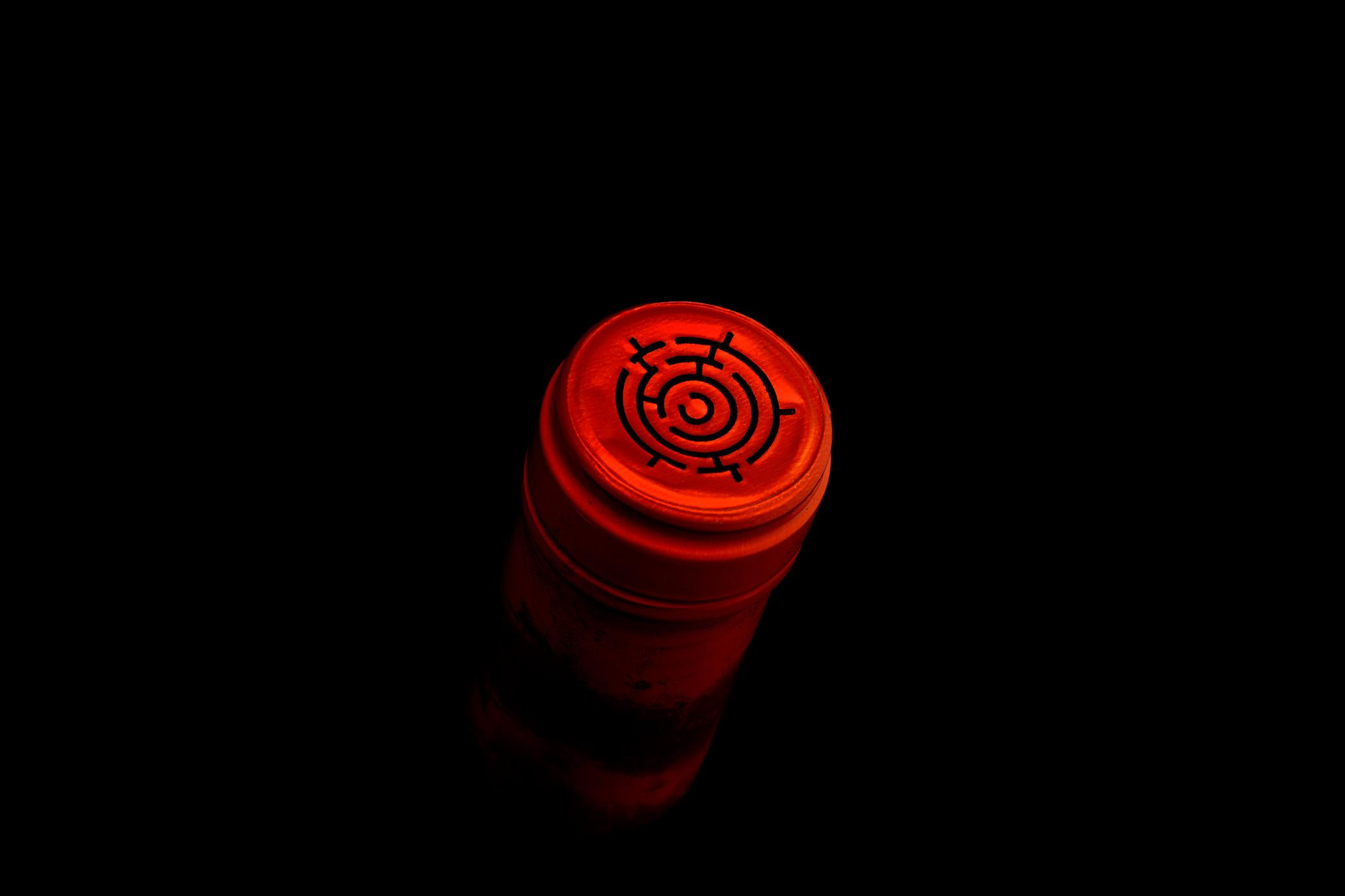 Cydonia Labyrinth4
