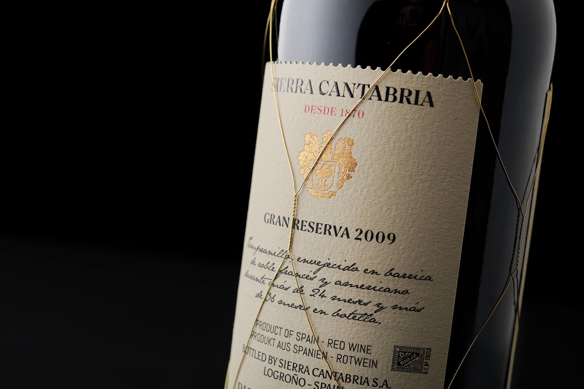 Sierra Cantabria3