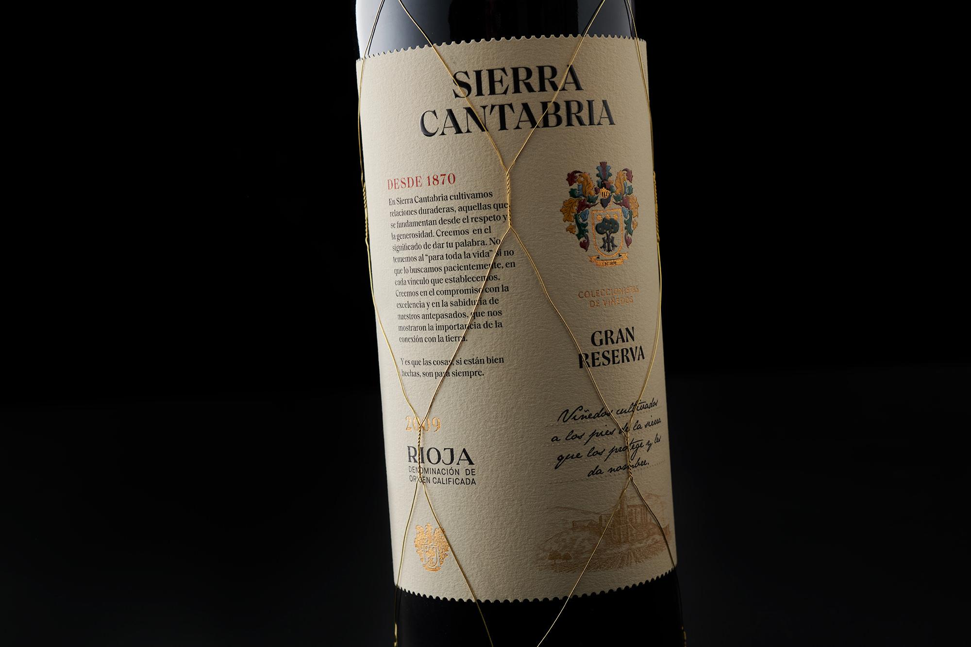 Sierra Cantabria4