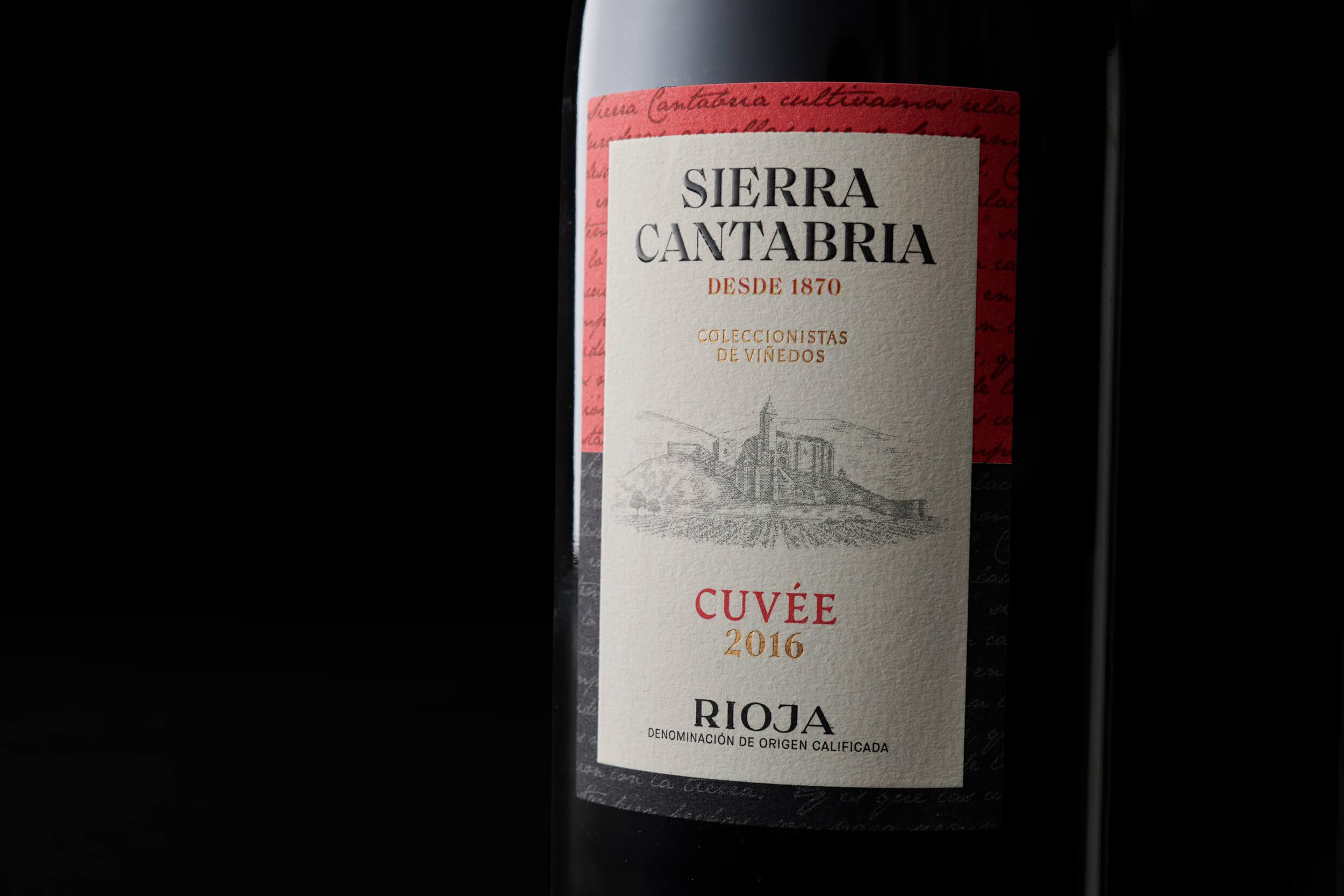 Sierra Cantabria8
