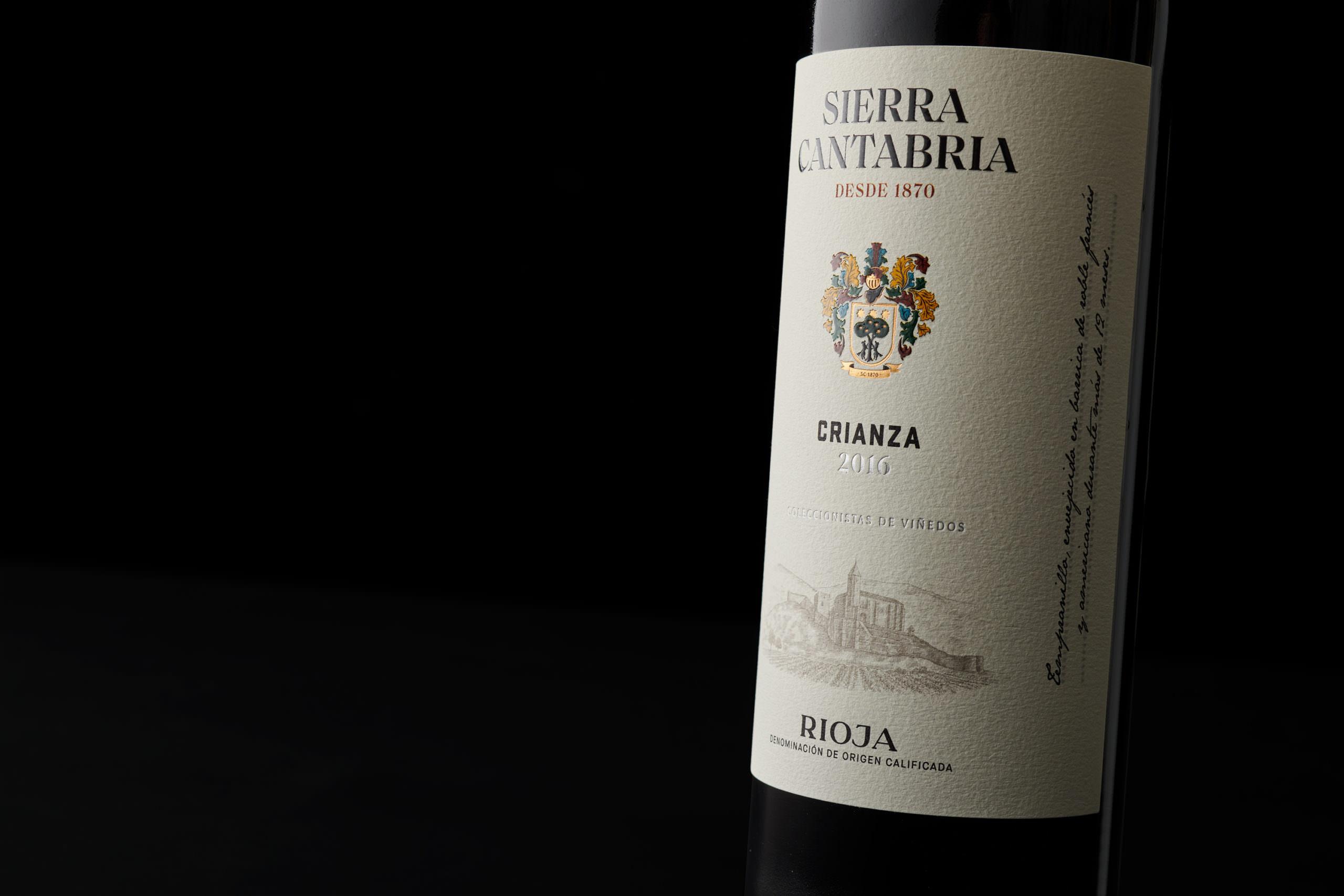 Sierra Cantabria13