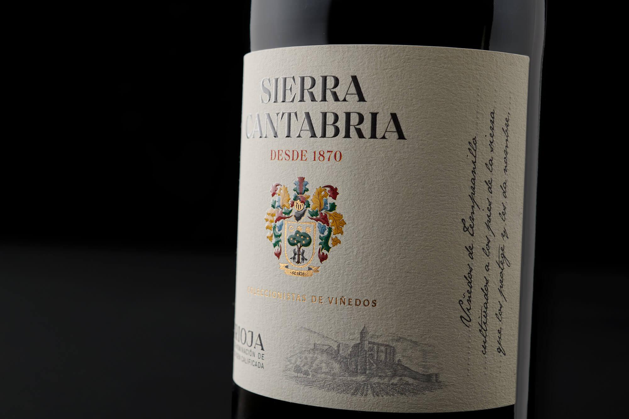 Sierra Cantabria18