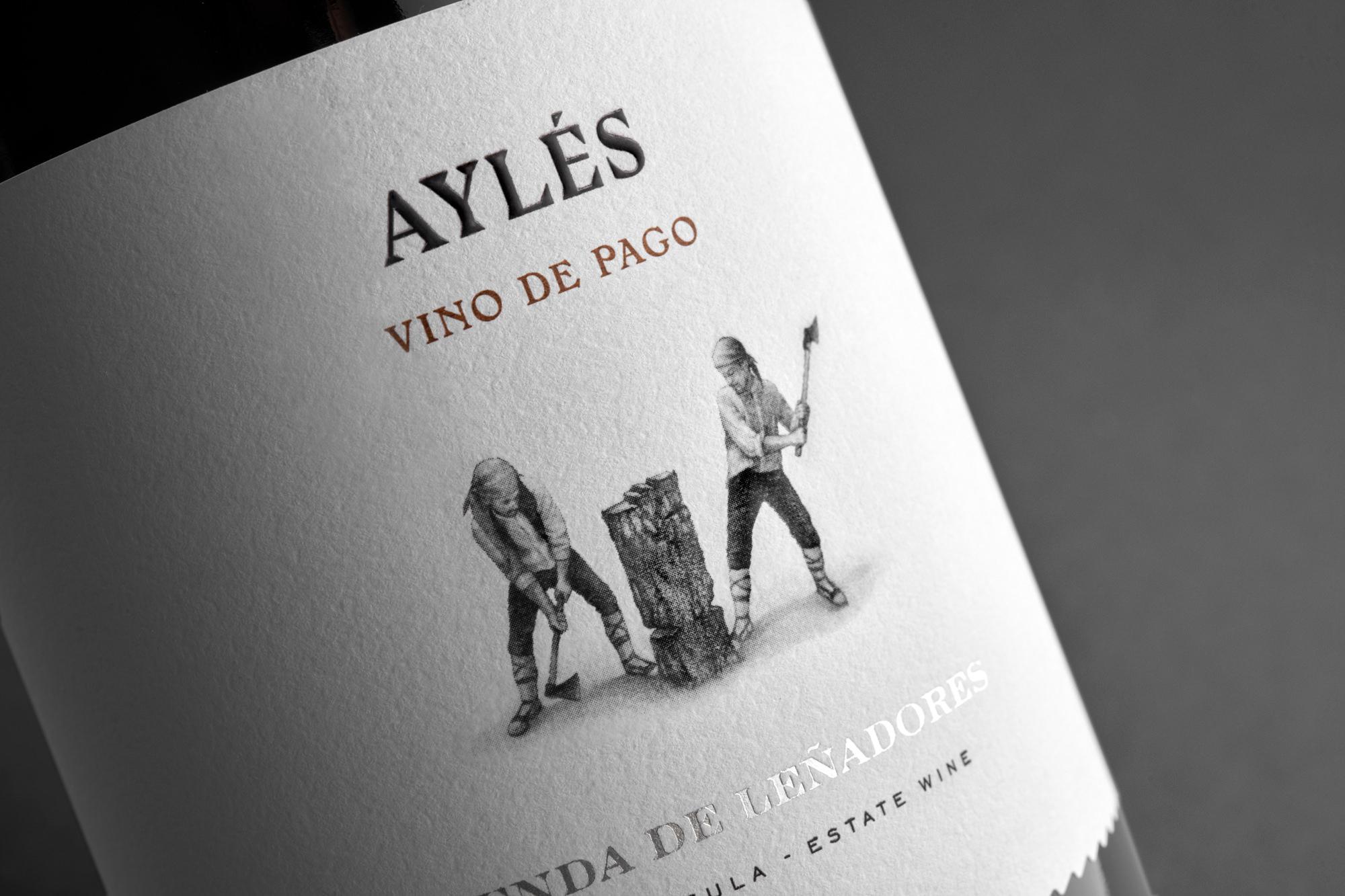 Ayles2