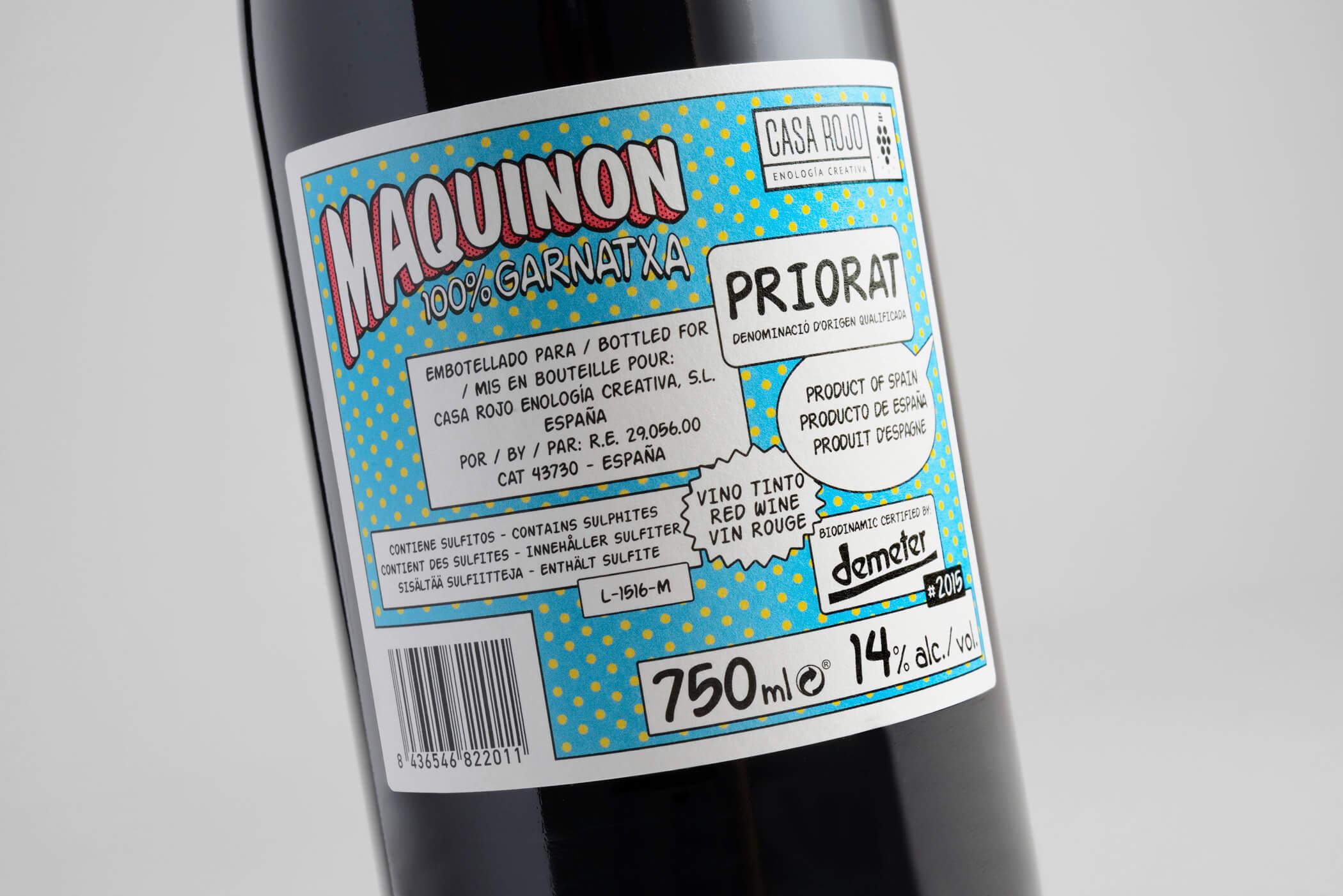Maquinon4