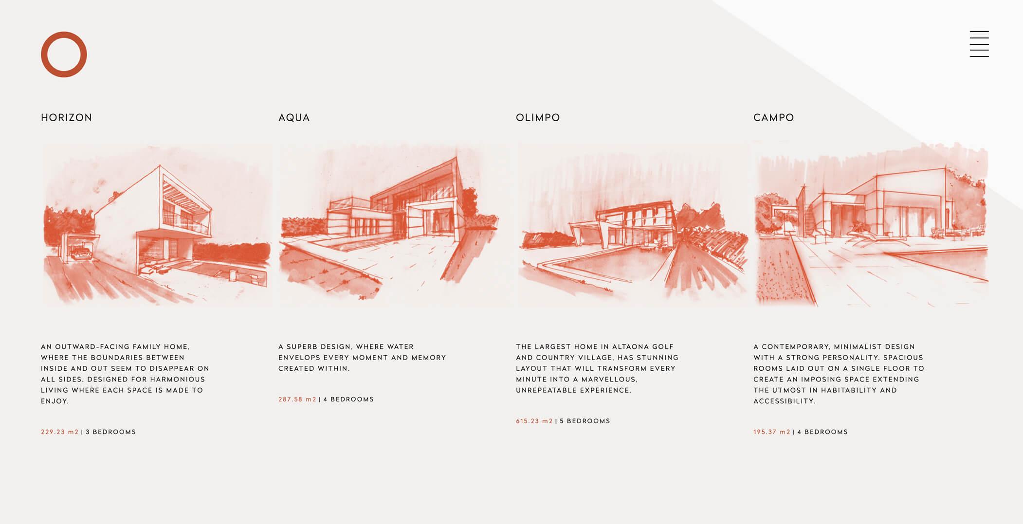 ALTAONA WEB5