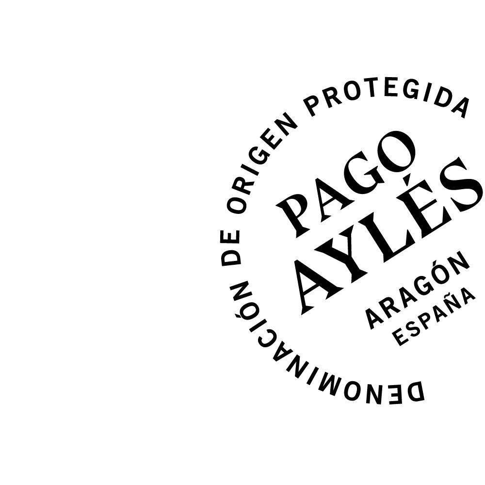Ayles6