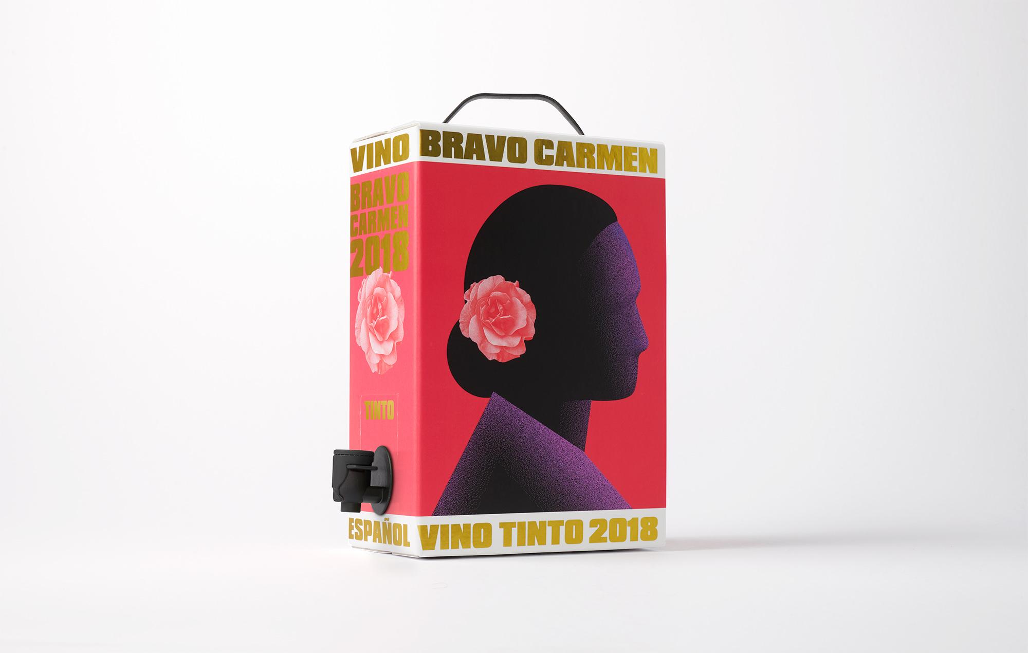 BRAVO CARMEN1