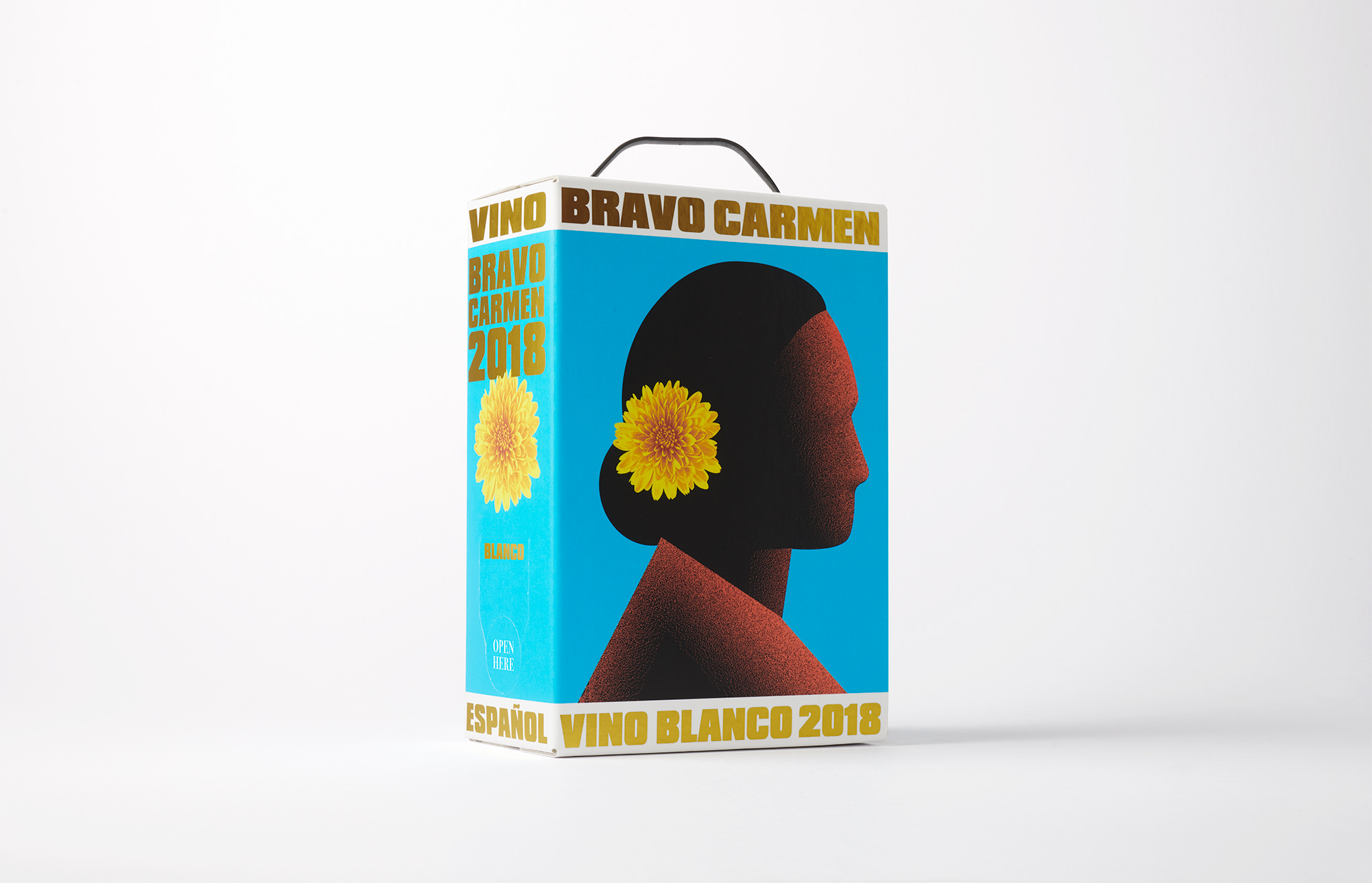 BRAVO CARMEN2