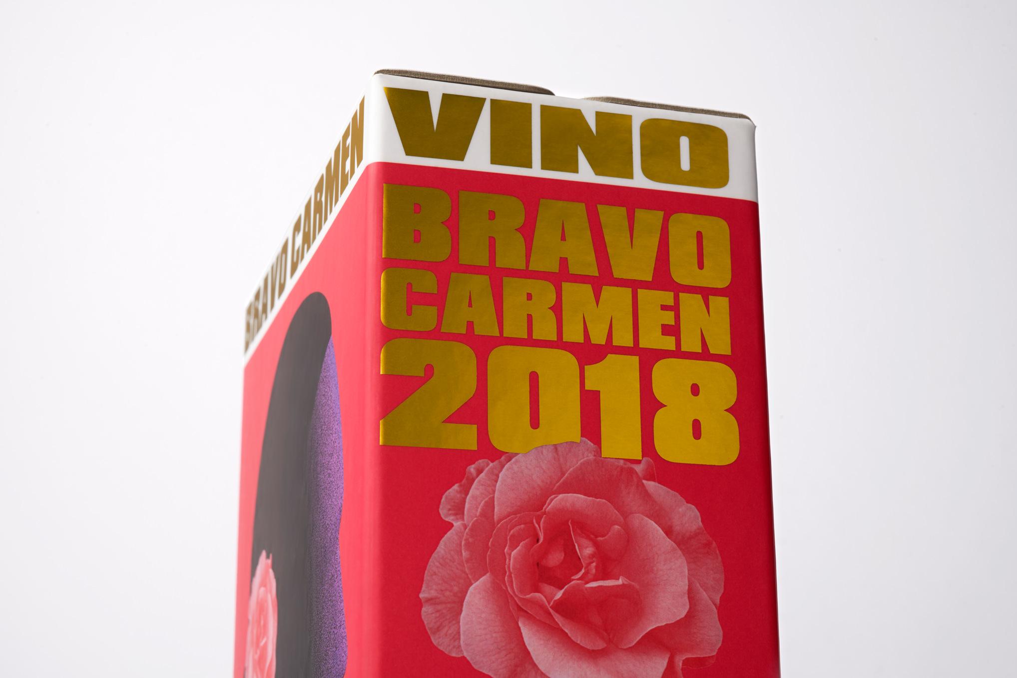 BRAVO CARMEN3