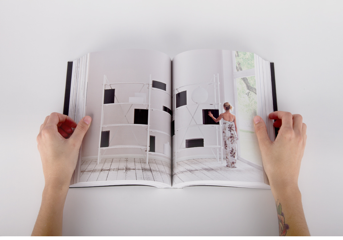 Baltus Catalogue5