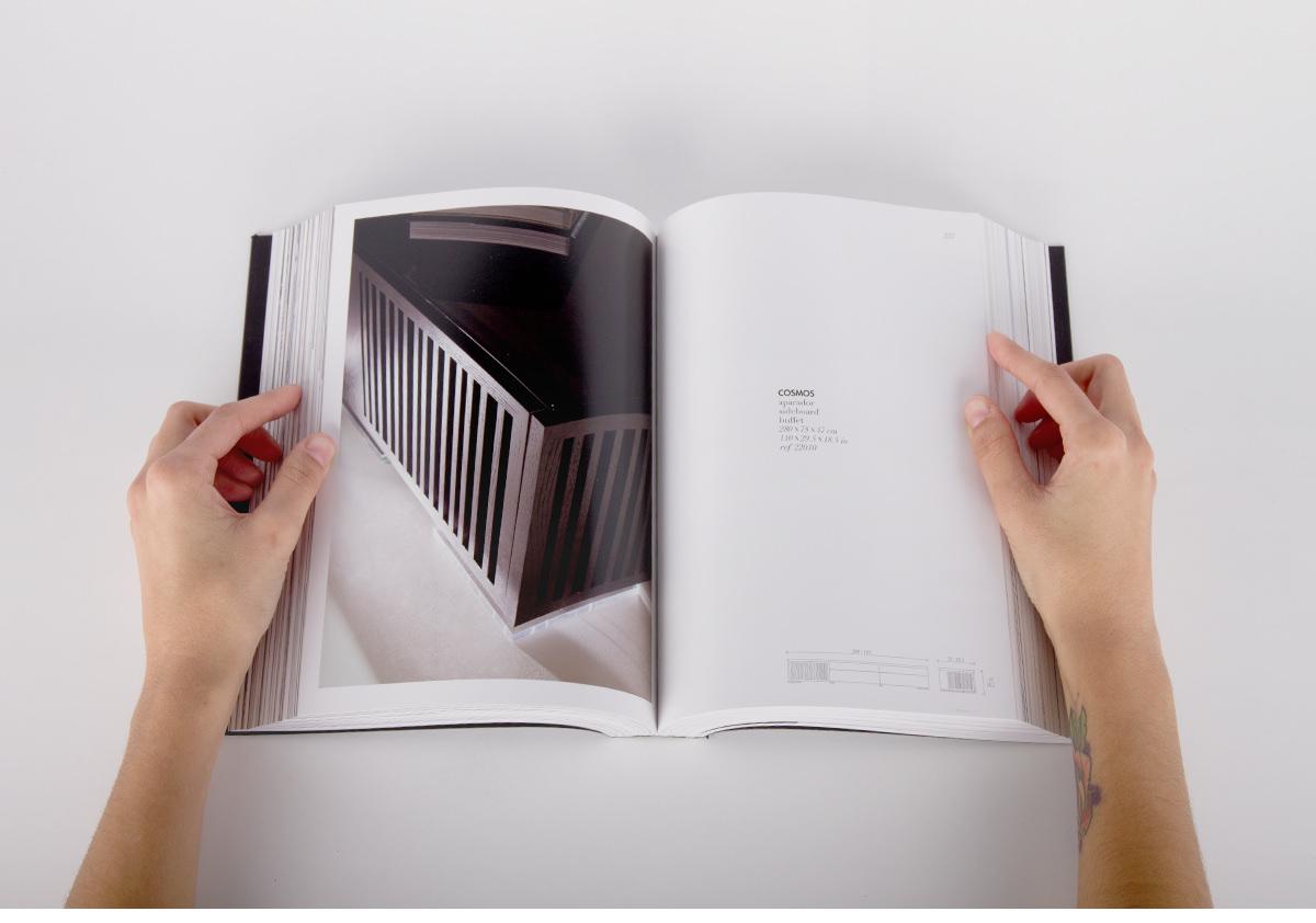 Baltus Catalogue4