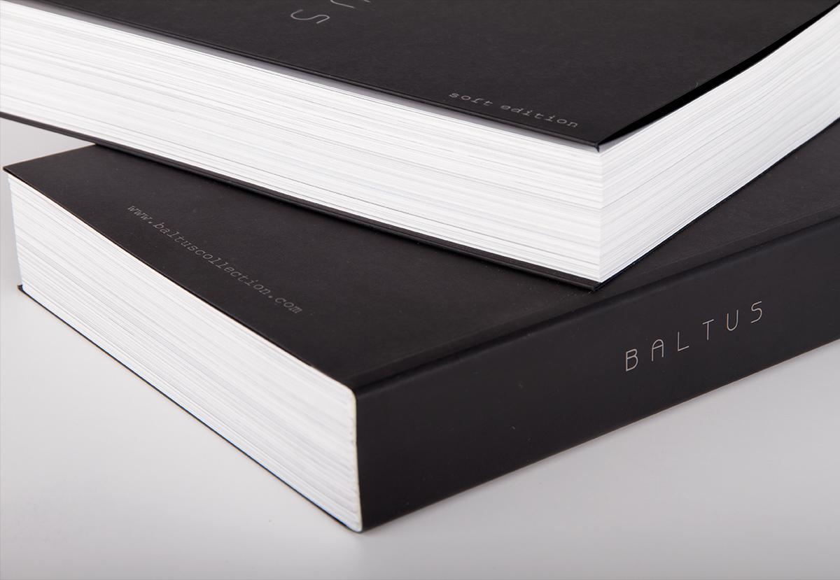 Baltus Catalogue3