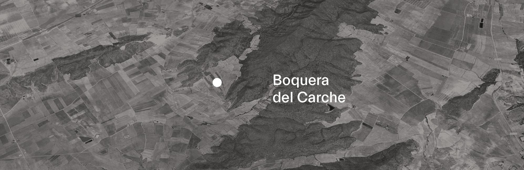 Boquera2