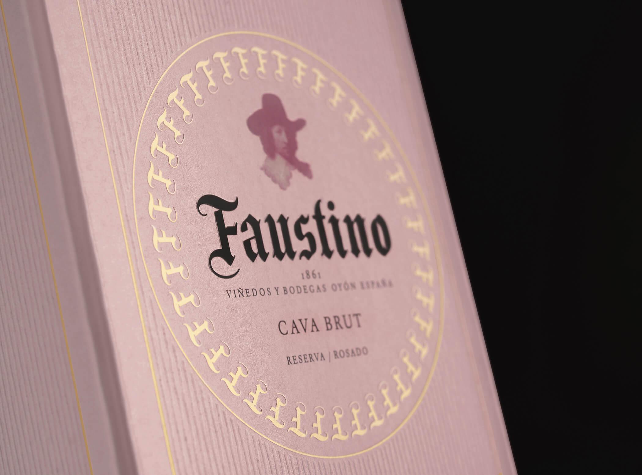 Cava Faustino6