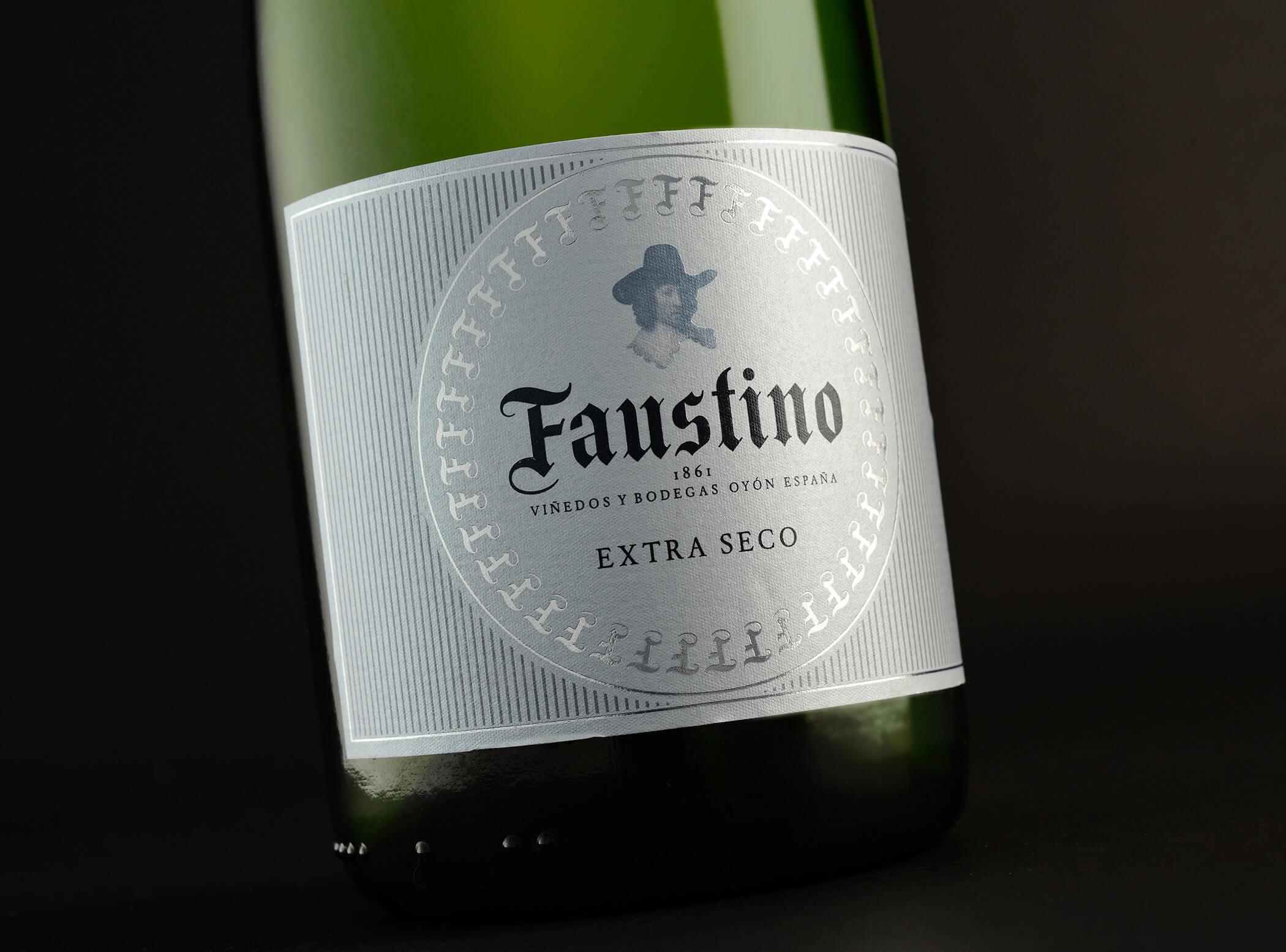 Cava Faustino3