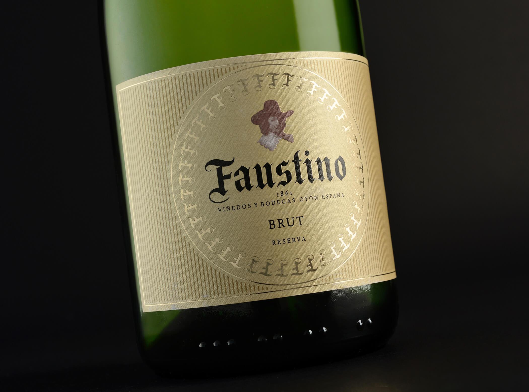 Cava Faustino4
