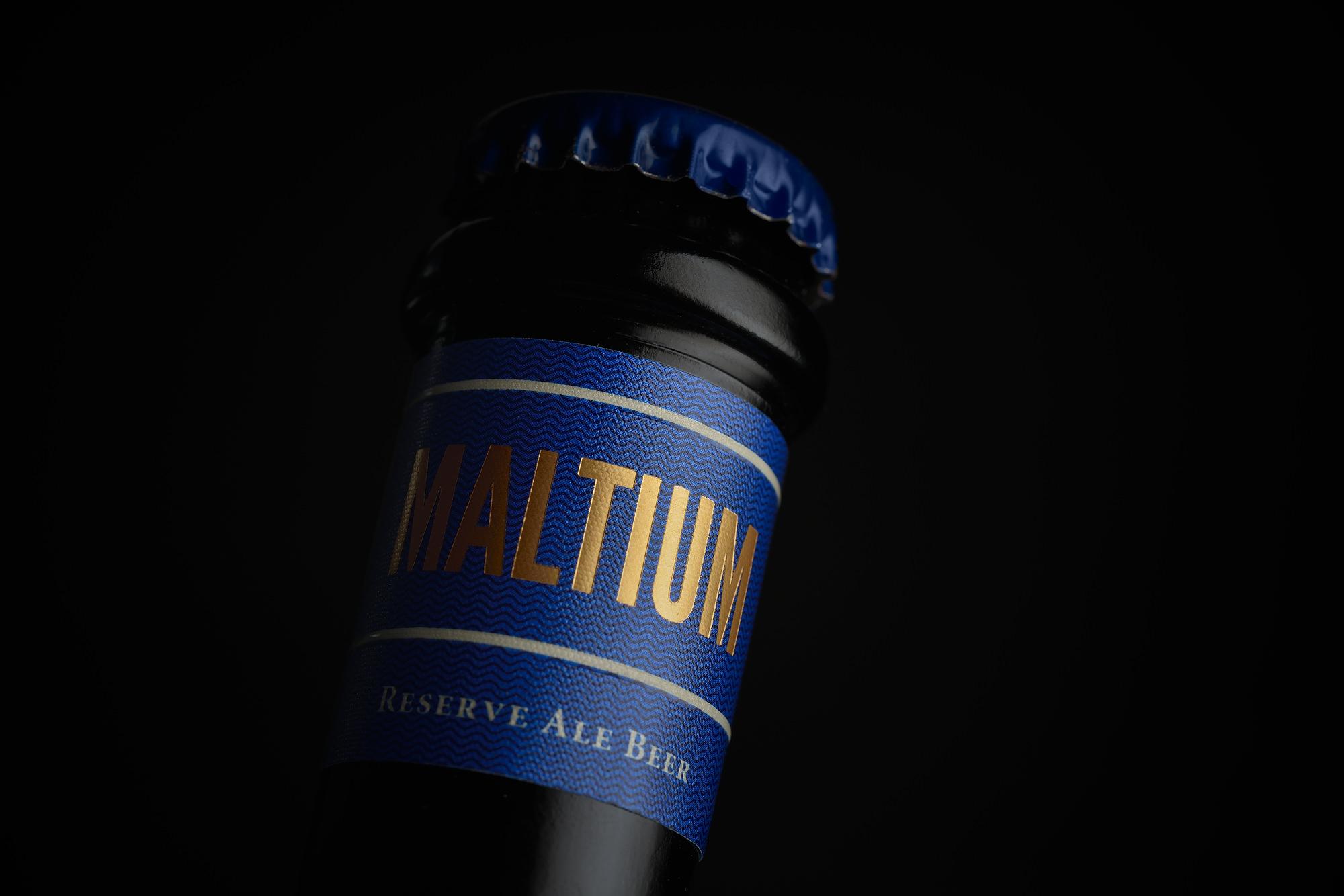 Maltium3