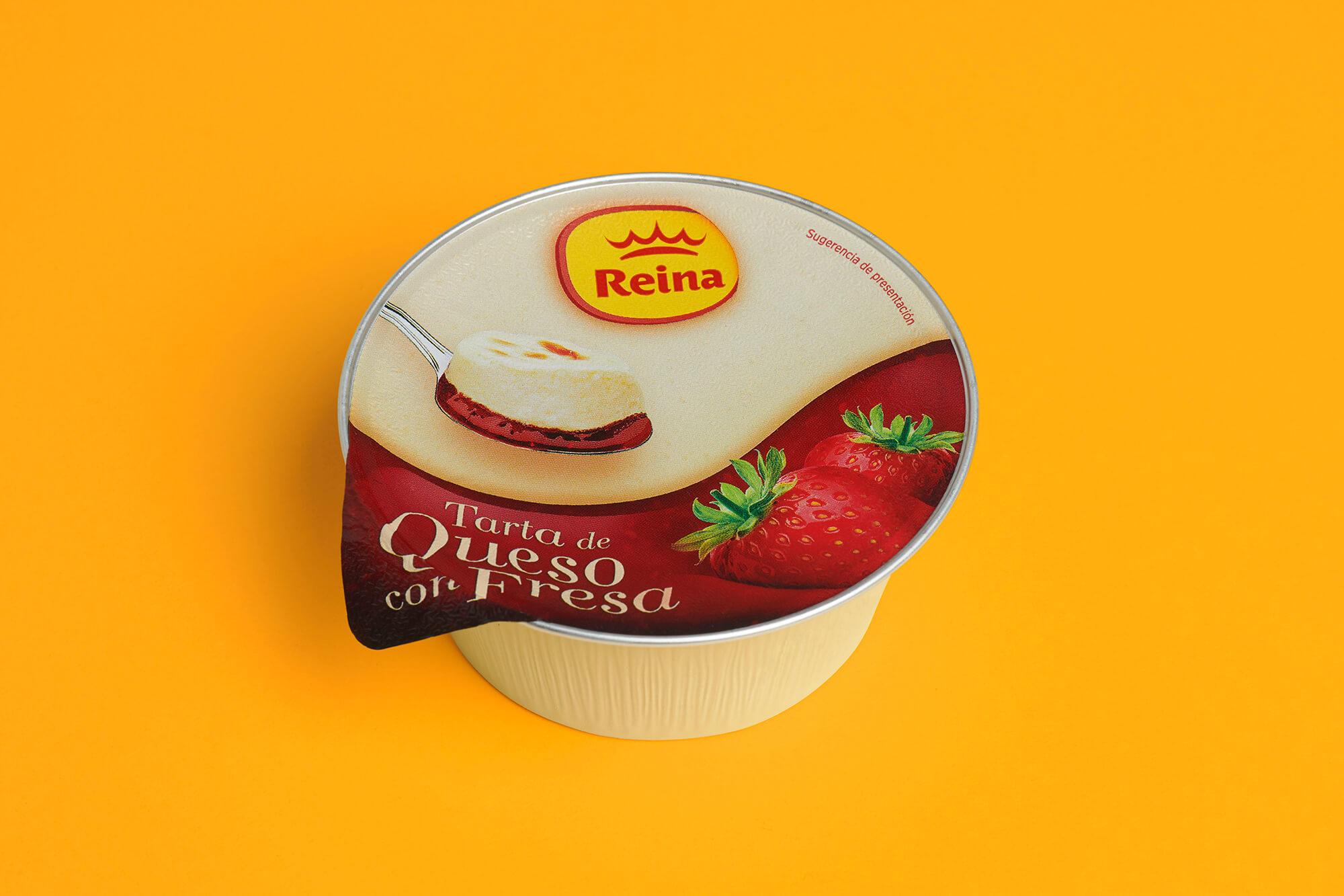 Reina Cakes8