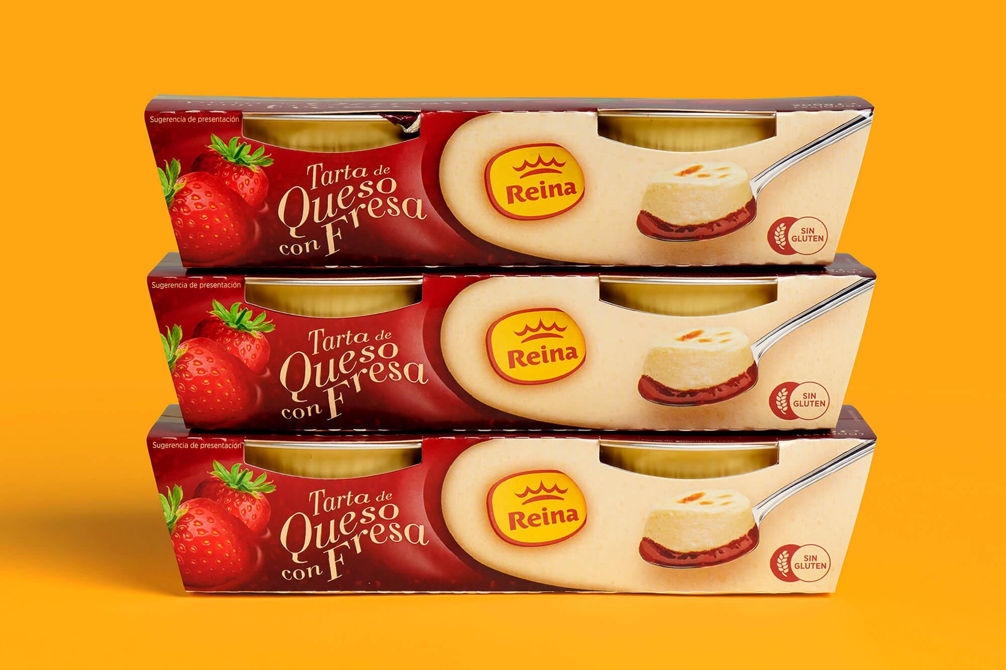 Reina Cakes10