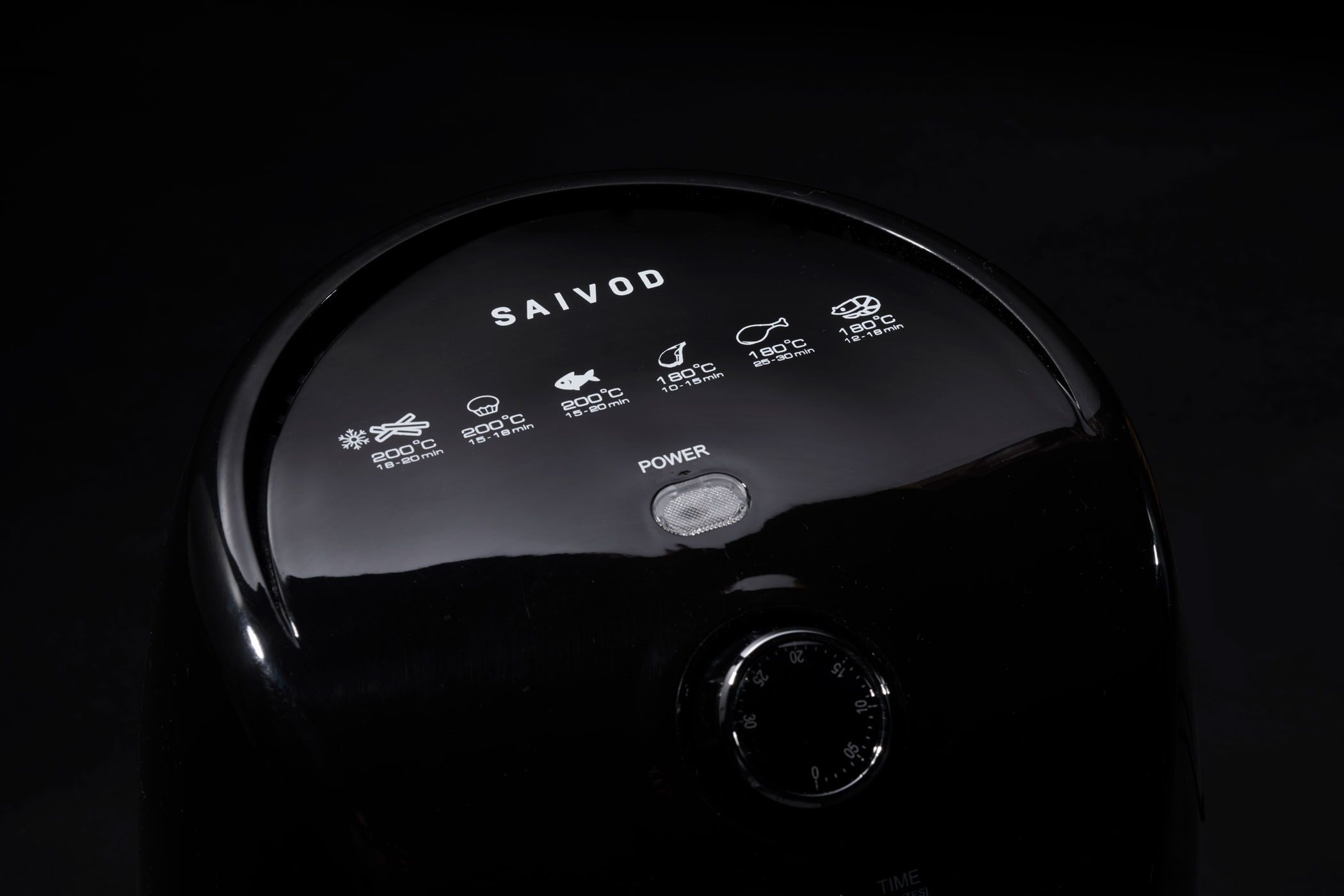 Saivod3