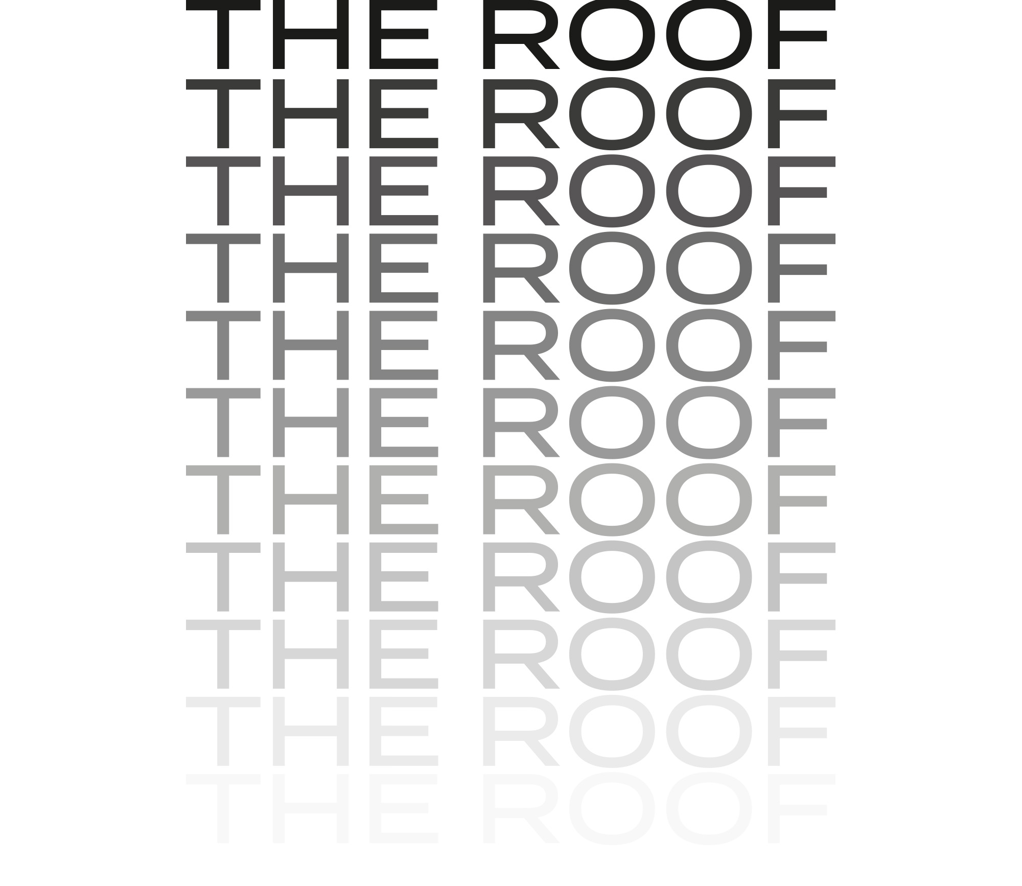 THE ROOF10