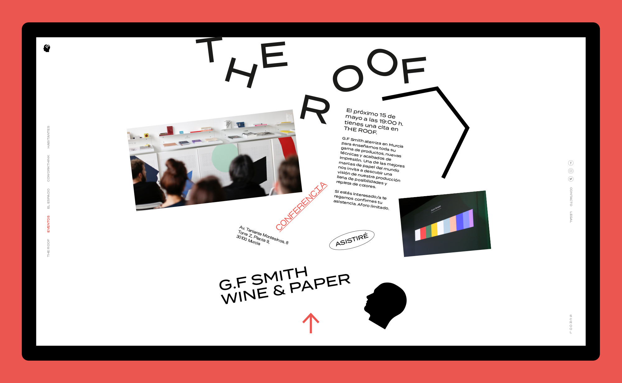 THE ROOF5