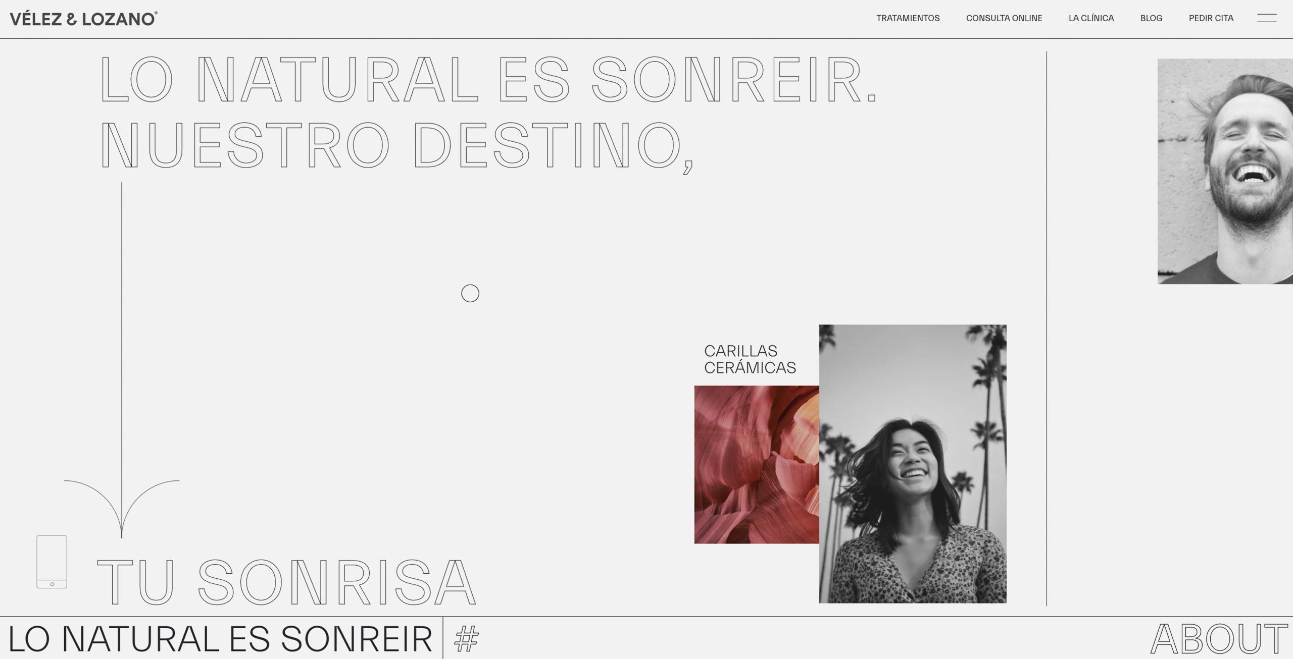 WEB VELEZ Y LOZANO2