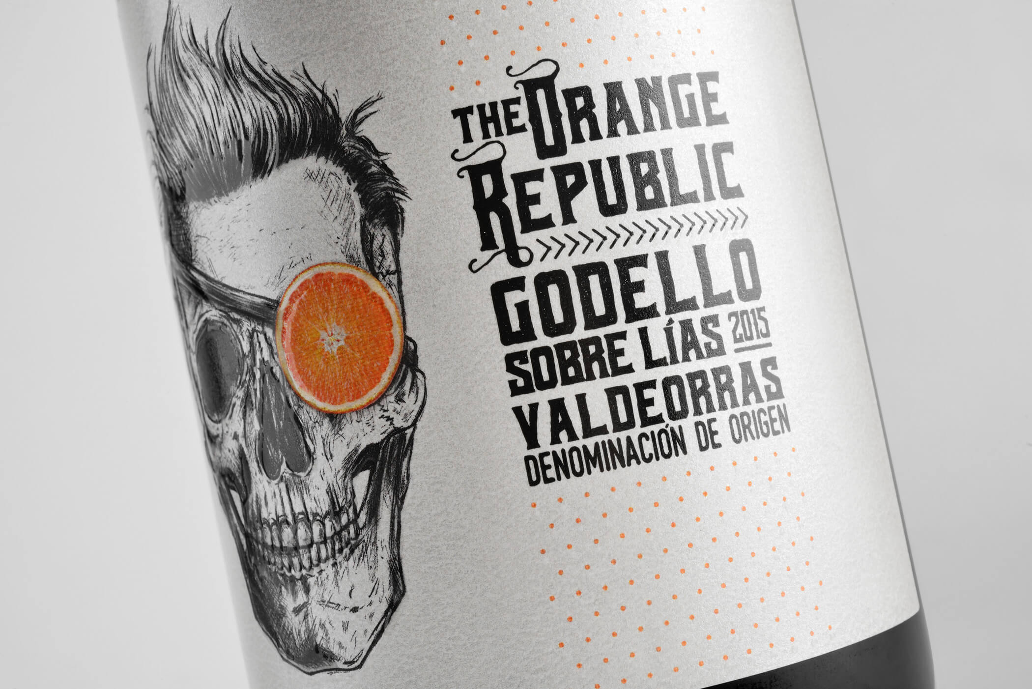 The Orange Republic2