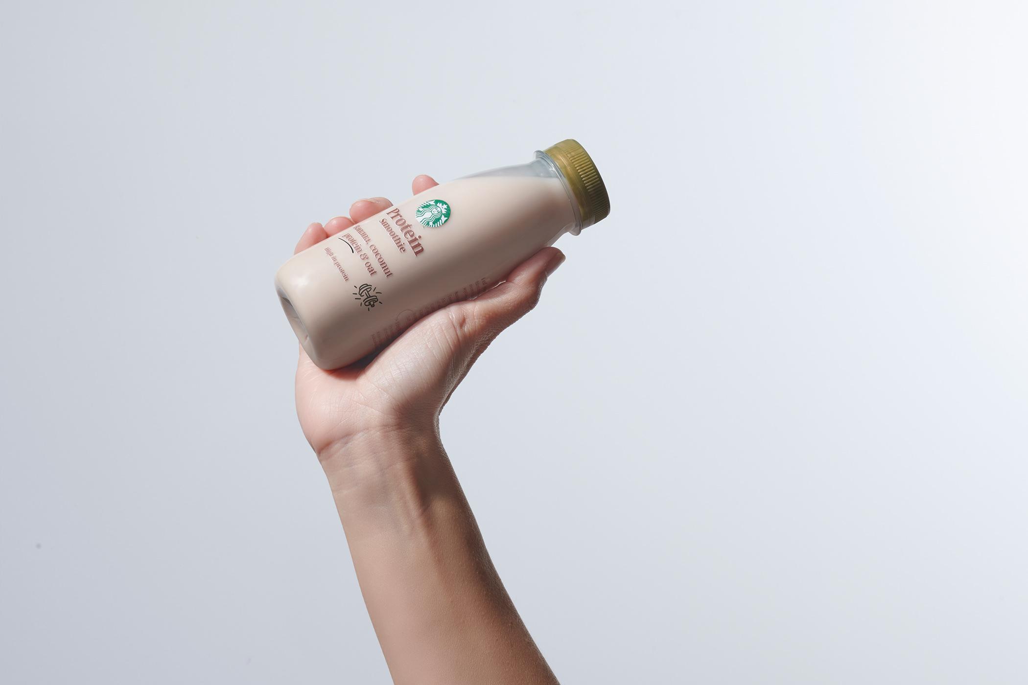 Starbucks Juices6