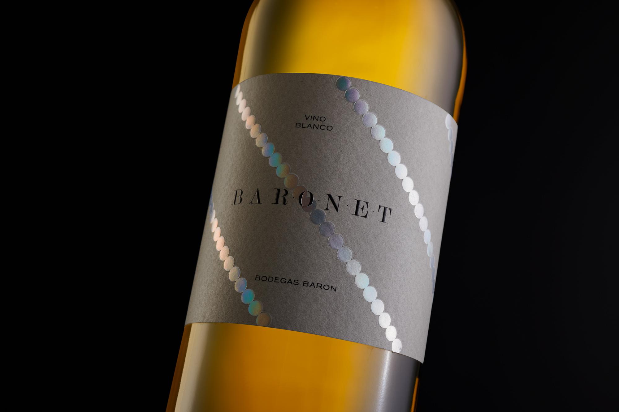 Baronet3