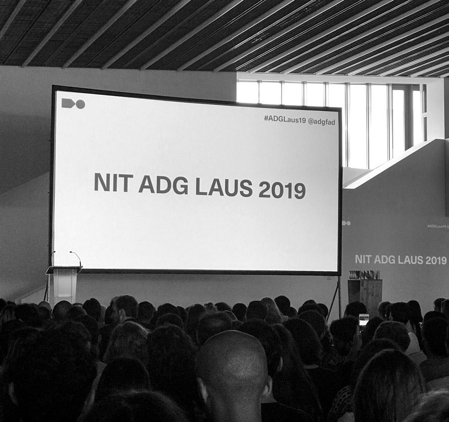 Nit ADG LAUS 2019 9