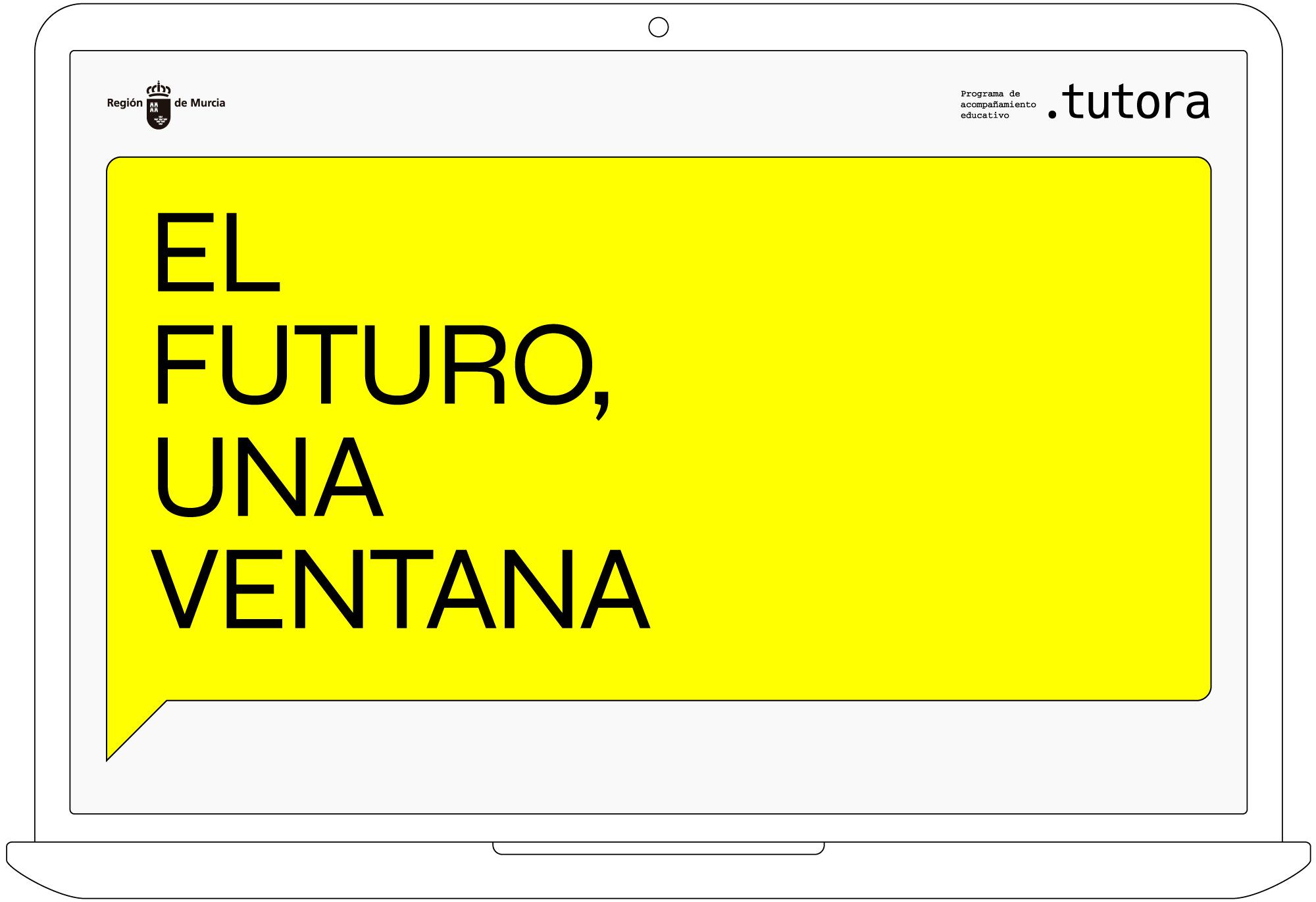 TUTORA2