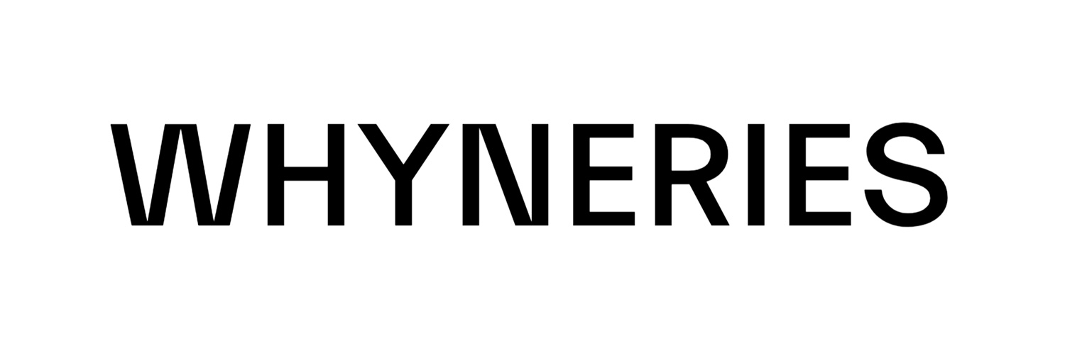 LAUS Whyneries 5