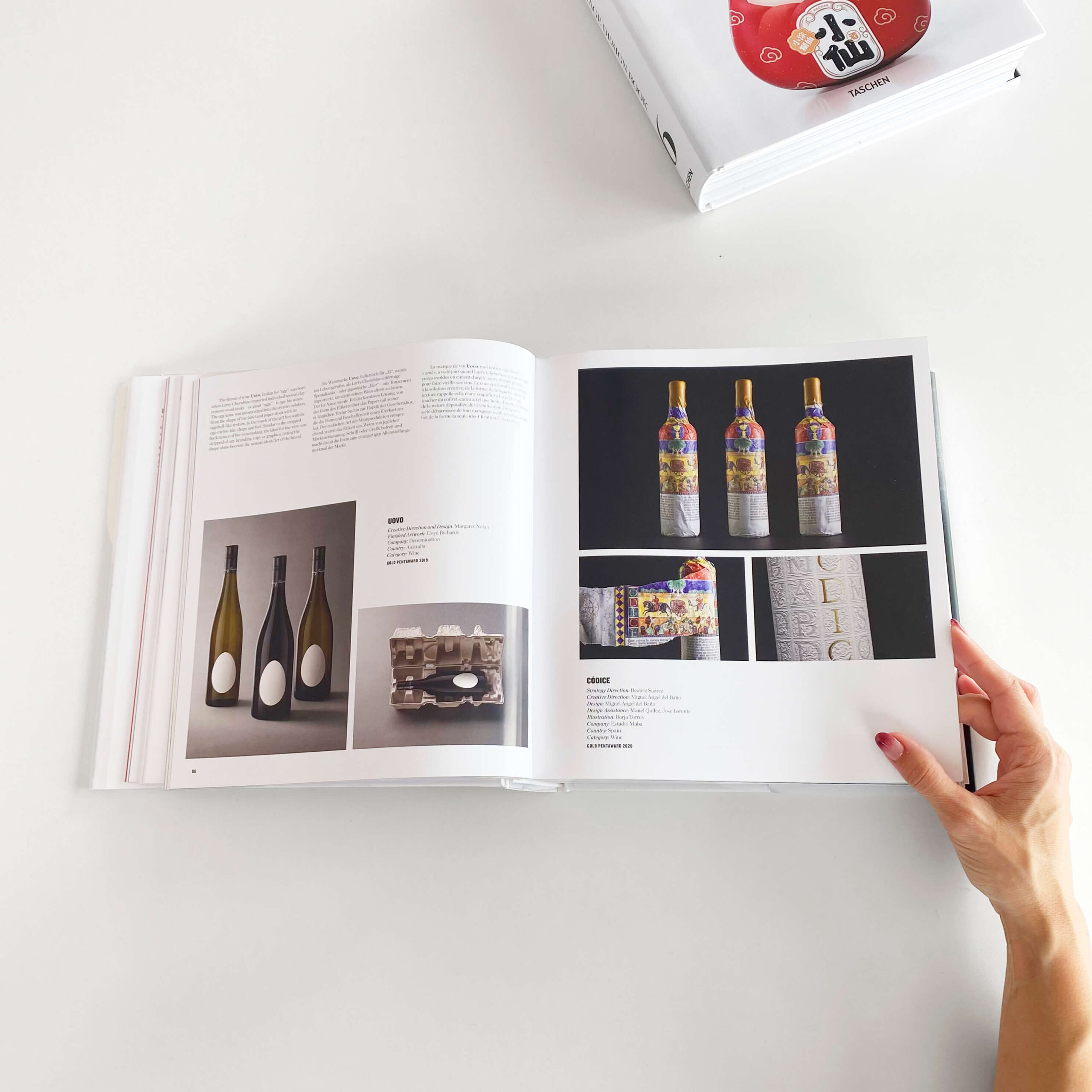 The Package Design Book 6 16