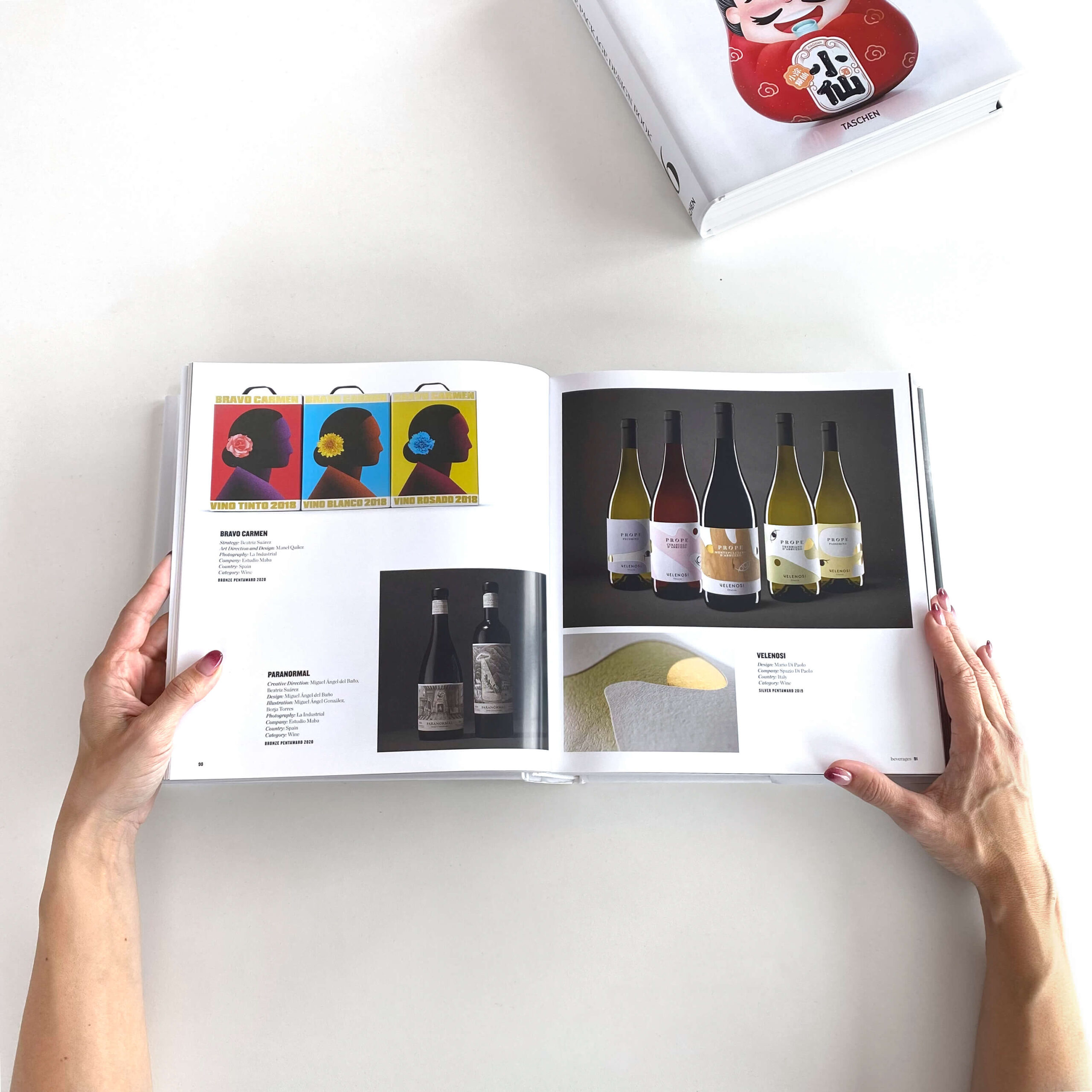 The Package Design Book 6 17