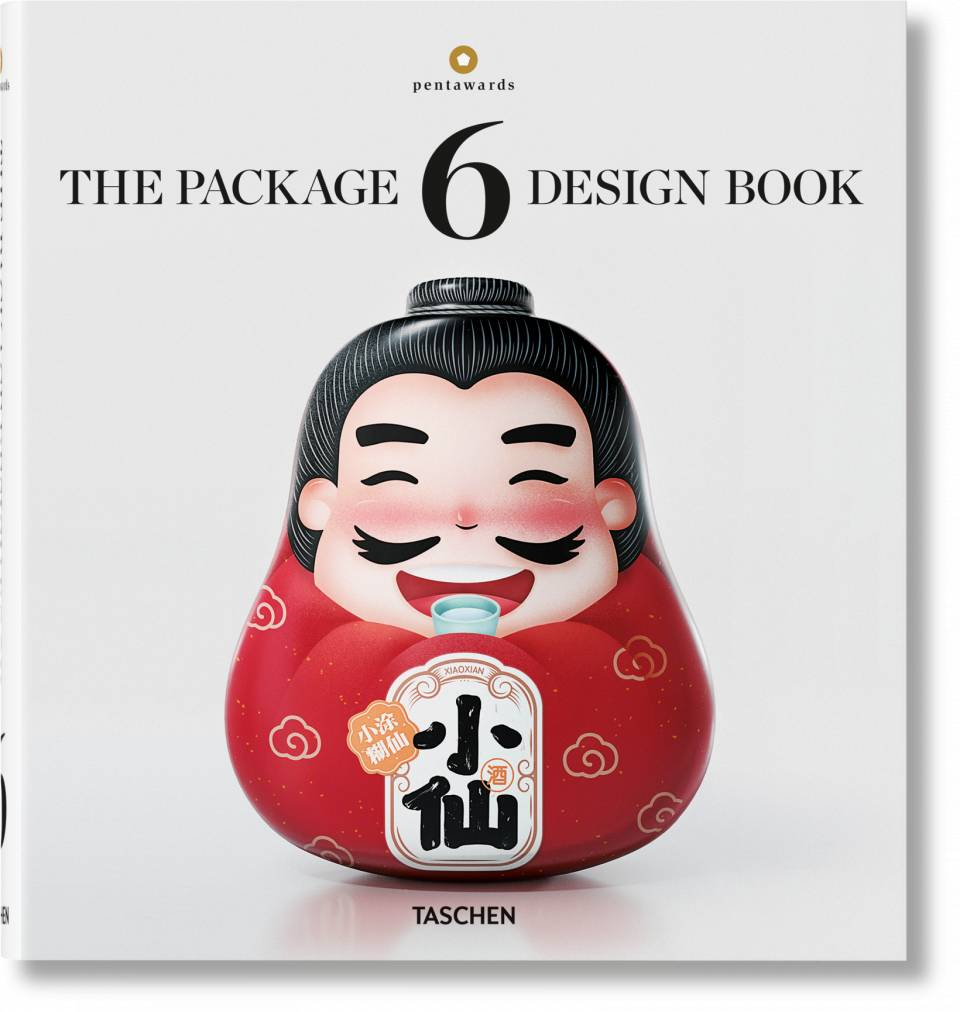 The Package Design Book 6 15