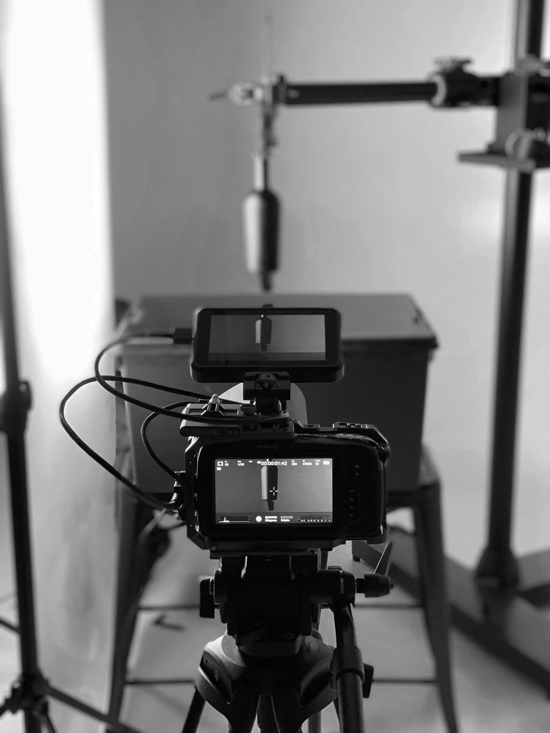 Shooting Time 10