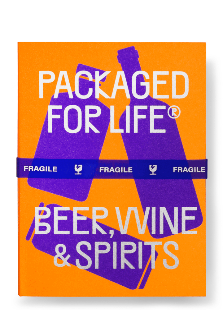 Packaged for Life 29