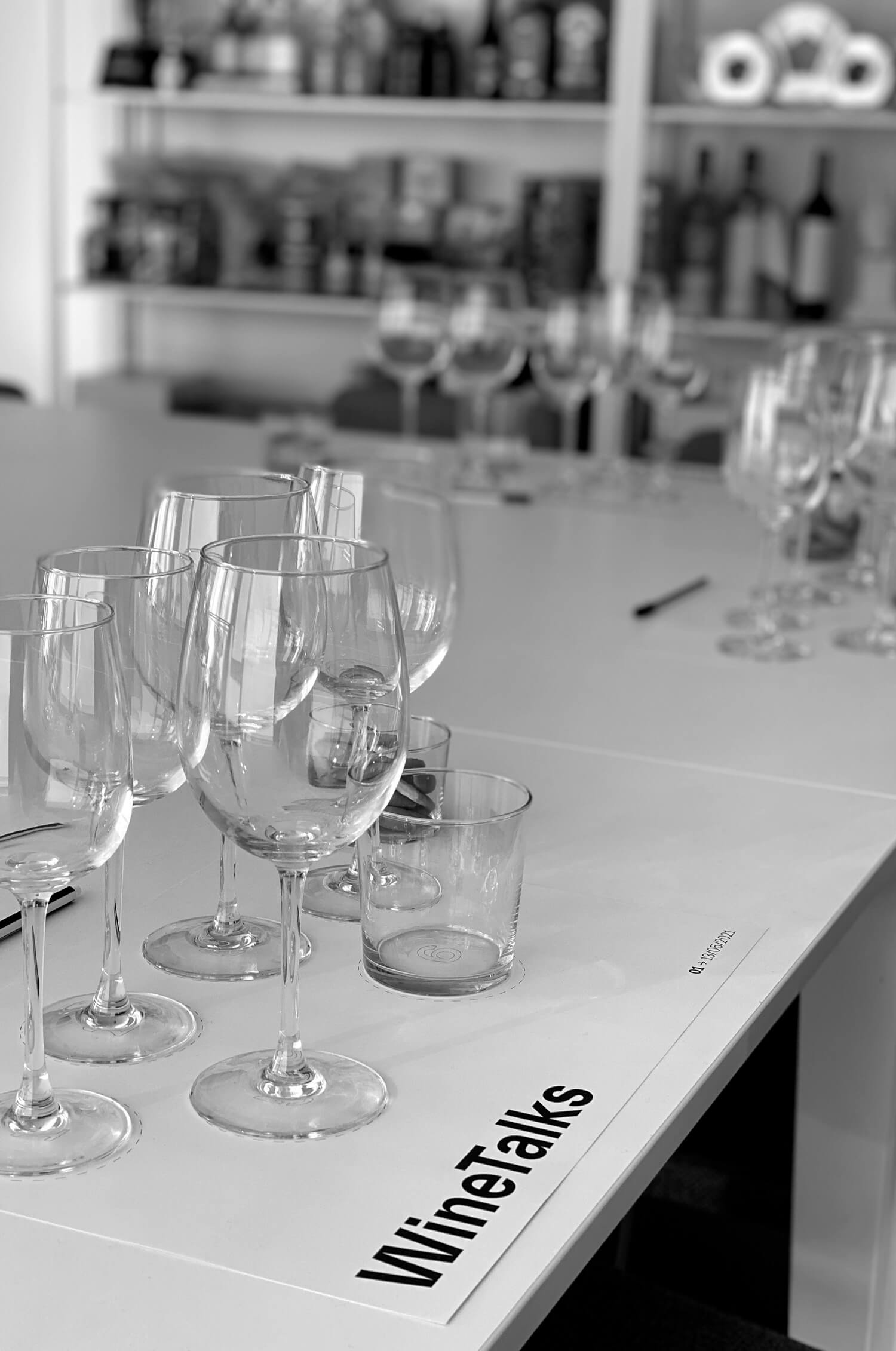 WineTalks 01 22