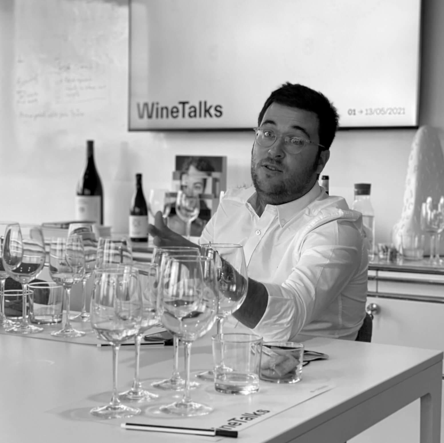 WineTalks 01 25