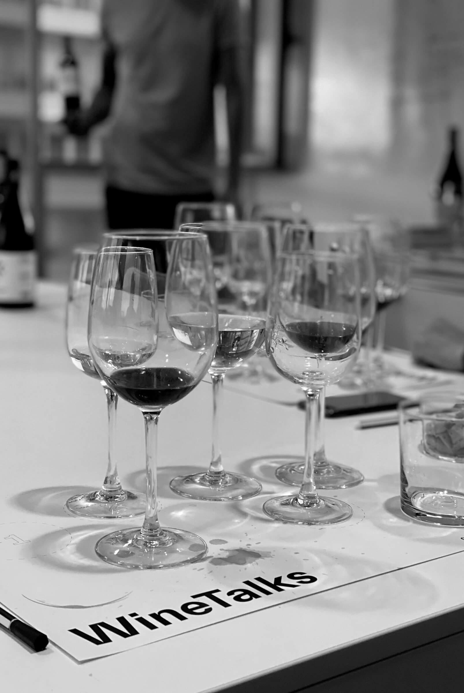 WineTalks 01 20