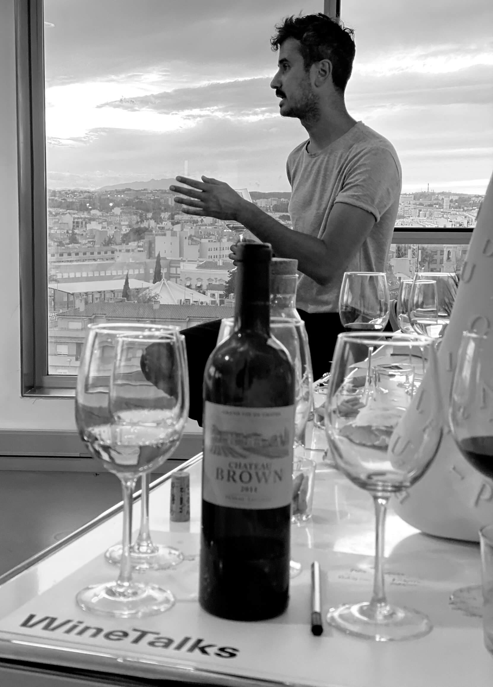 WineTalks 01 28