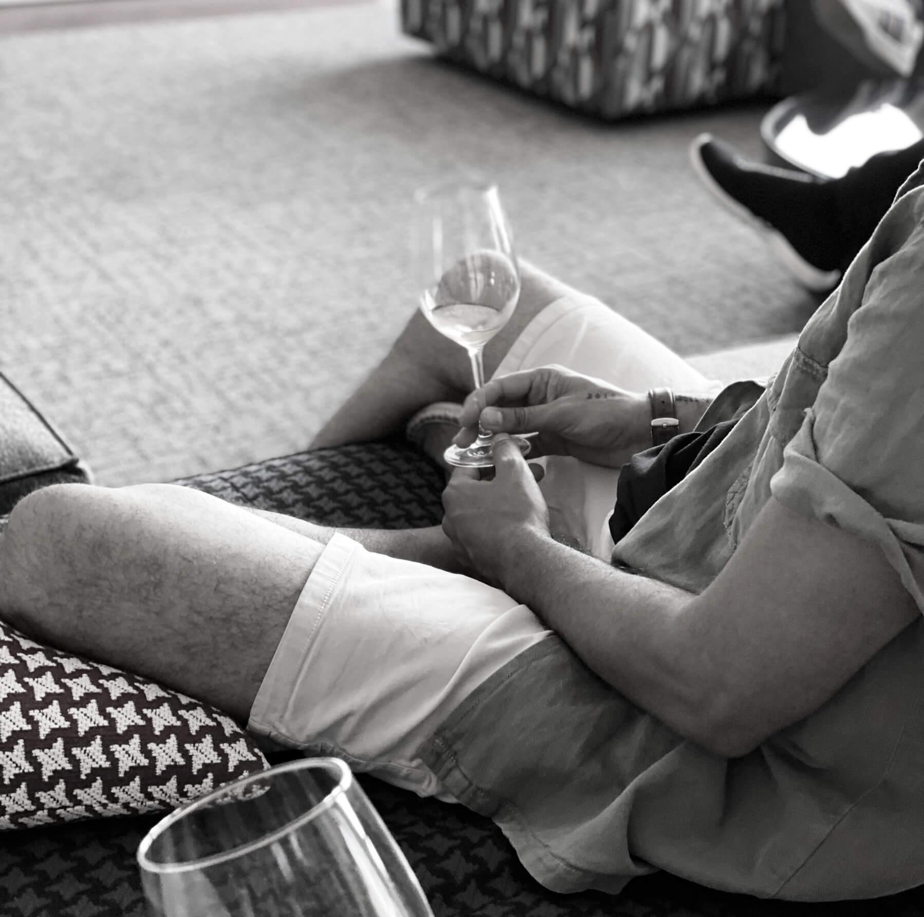 WineTalks 02 5