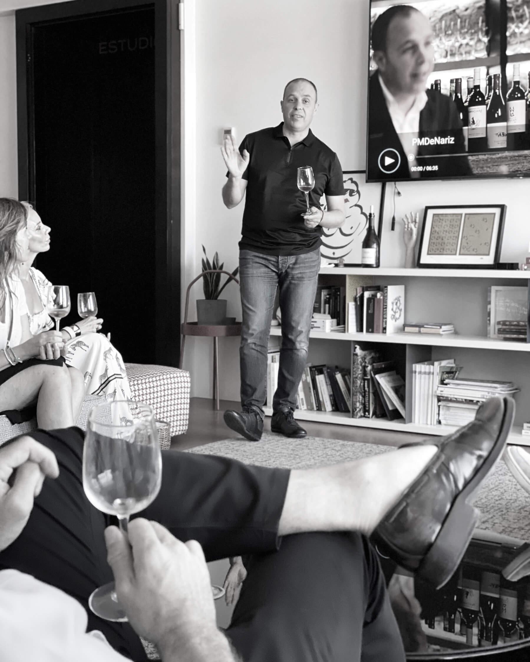 WineTalks 02 3