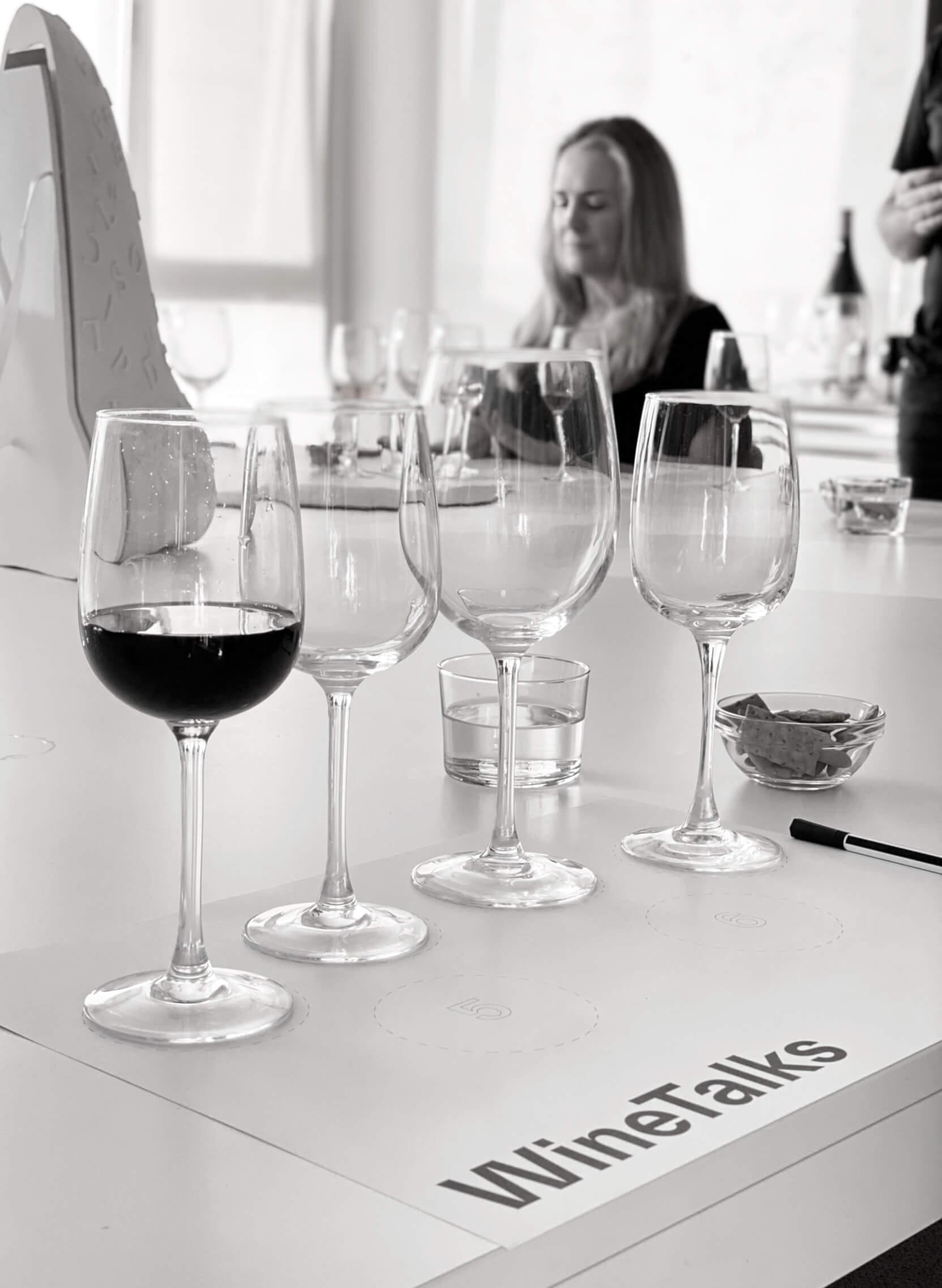 WineTalks 02 8