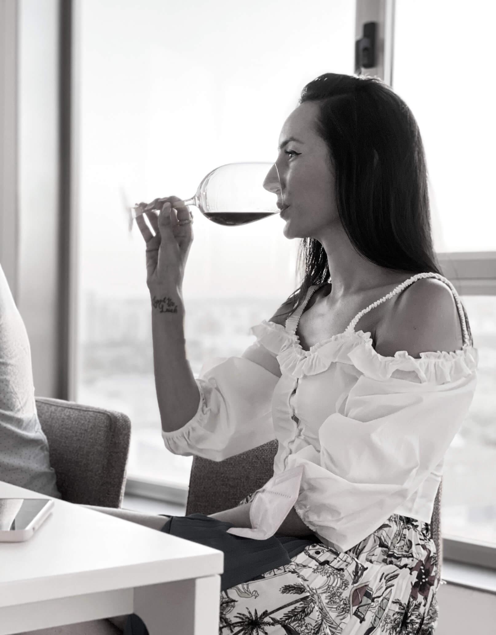 WineTalks 02 10
