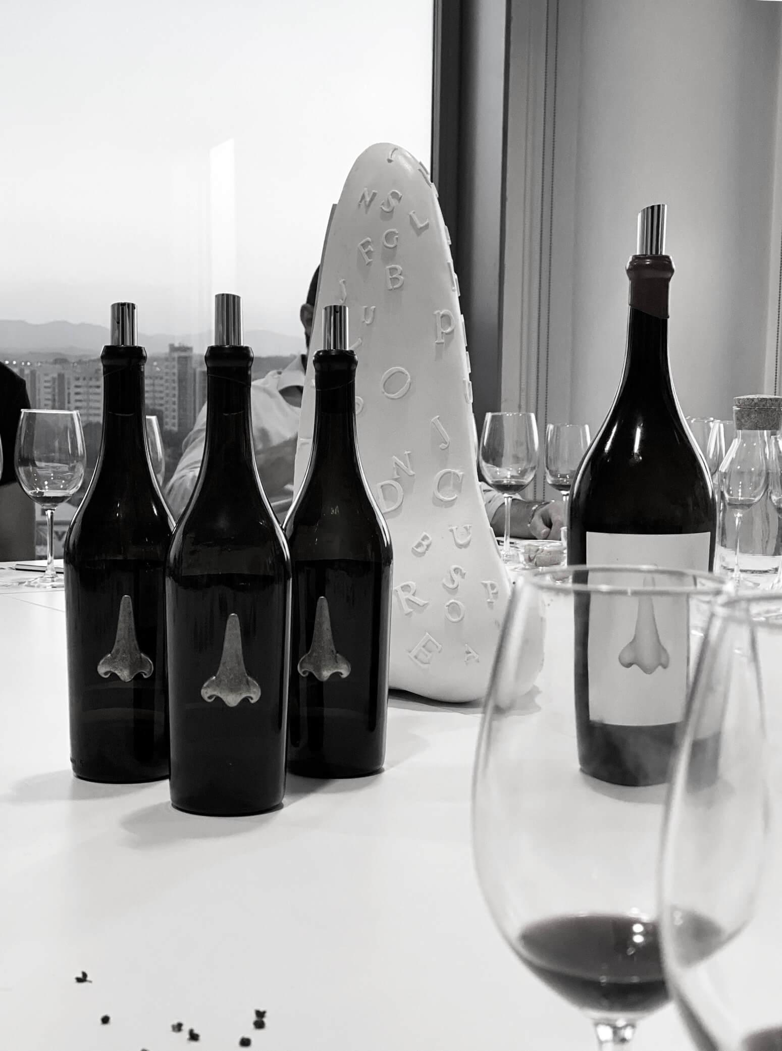 WineTalks 02 11