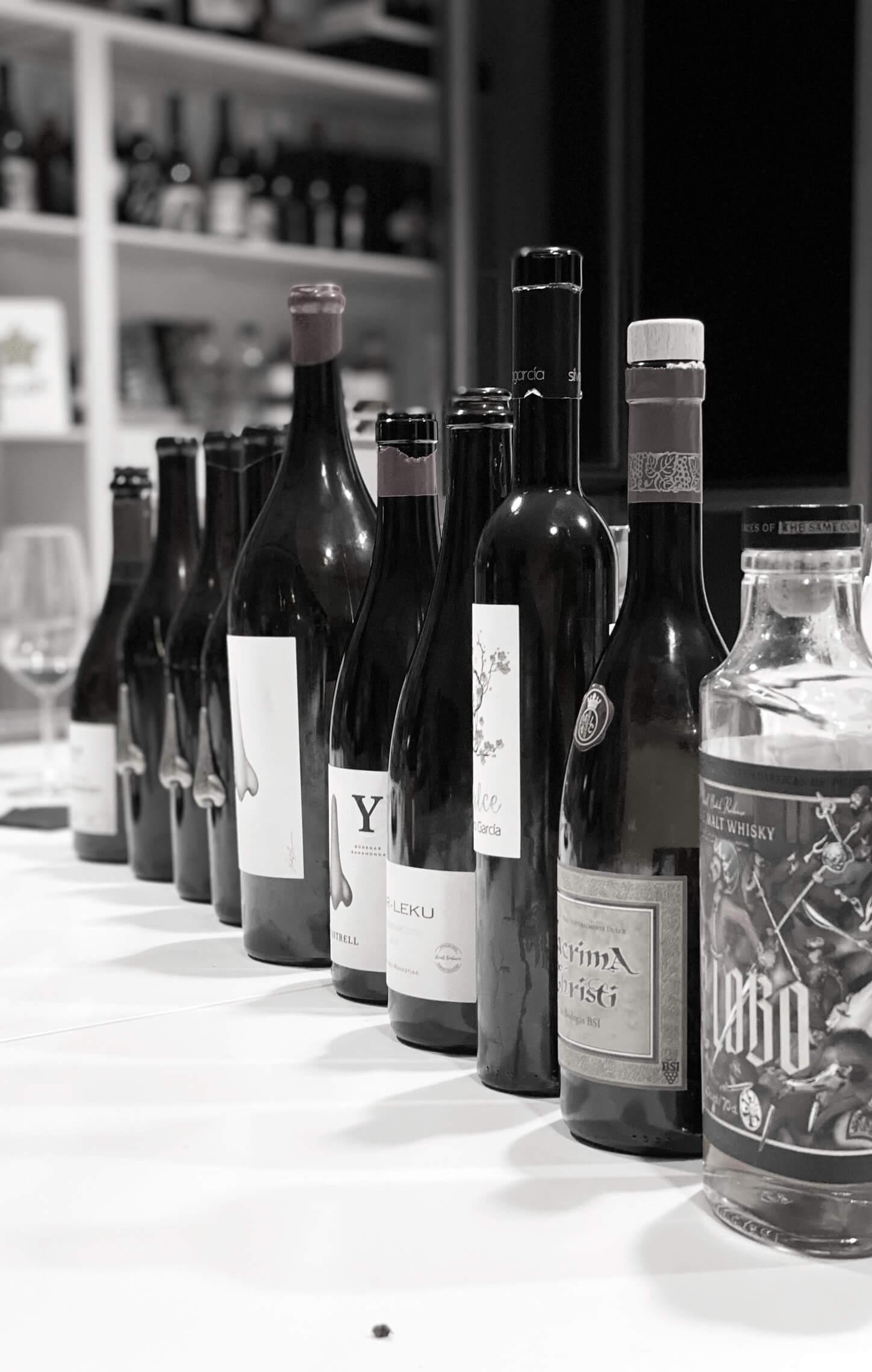 WineTalks 02 12