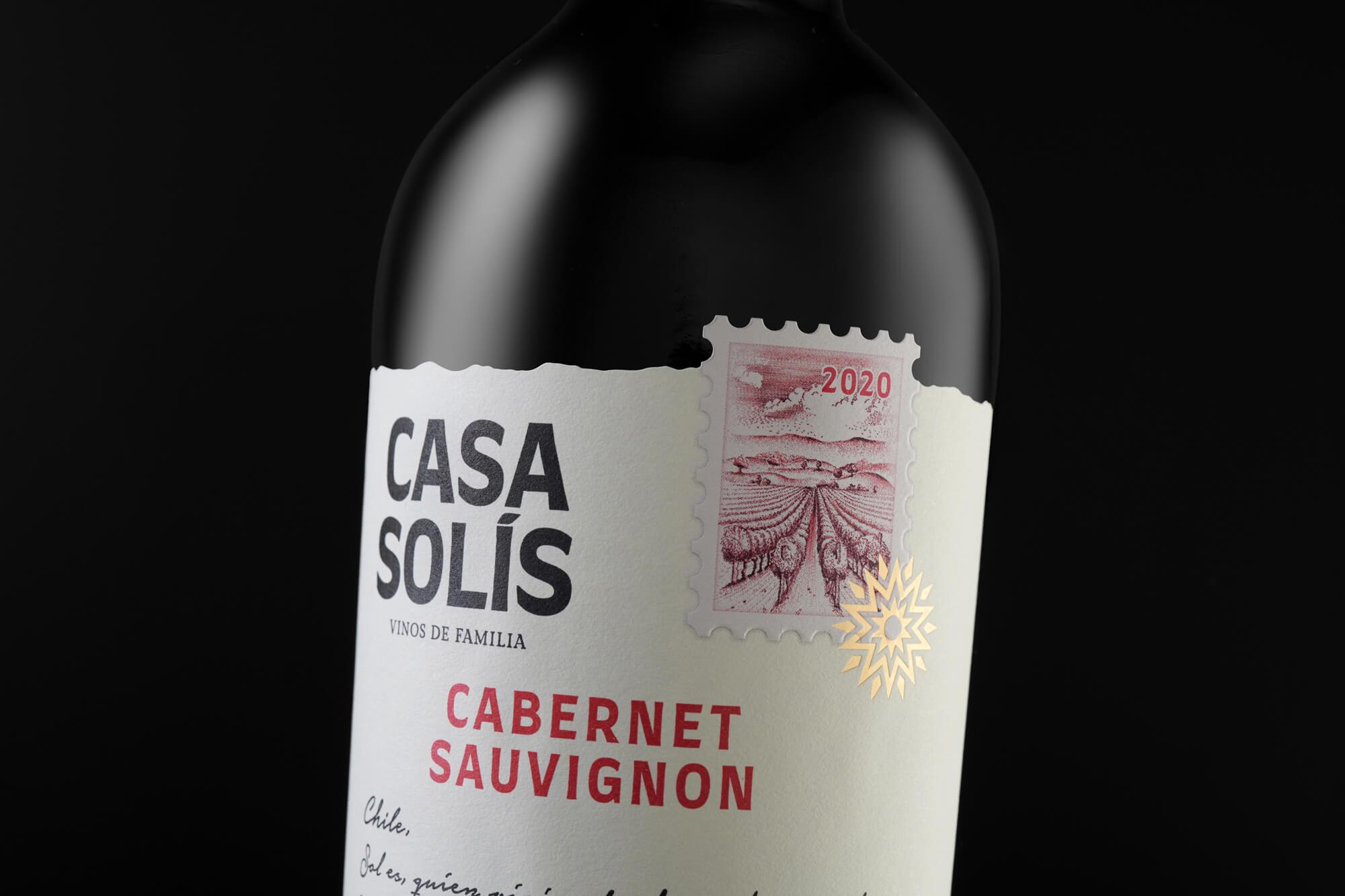 CASA SOLÍS3